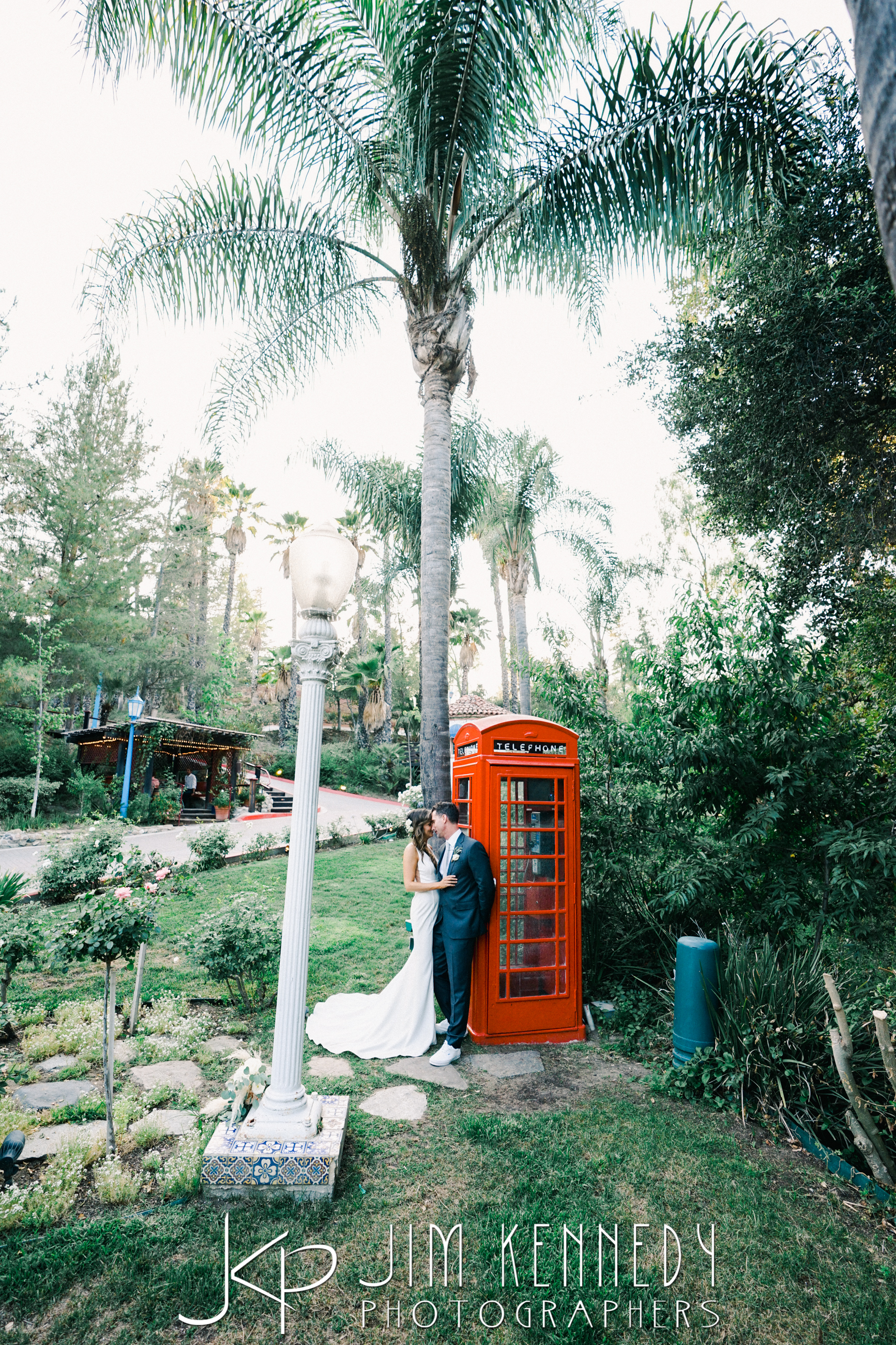 rancho_las_lomas_wedding_lauren_dylan_0166.JPG