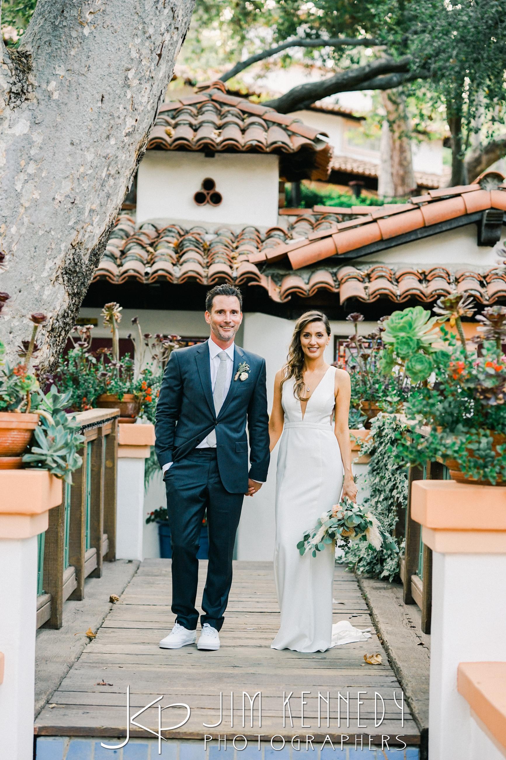 rancho_las_lomas_wedding_lauren_dylan_0168.JPG