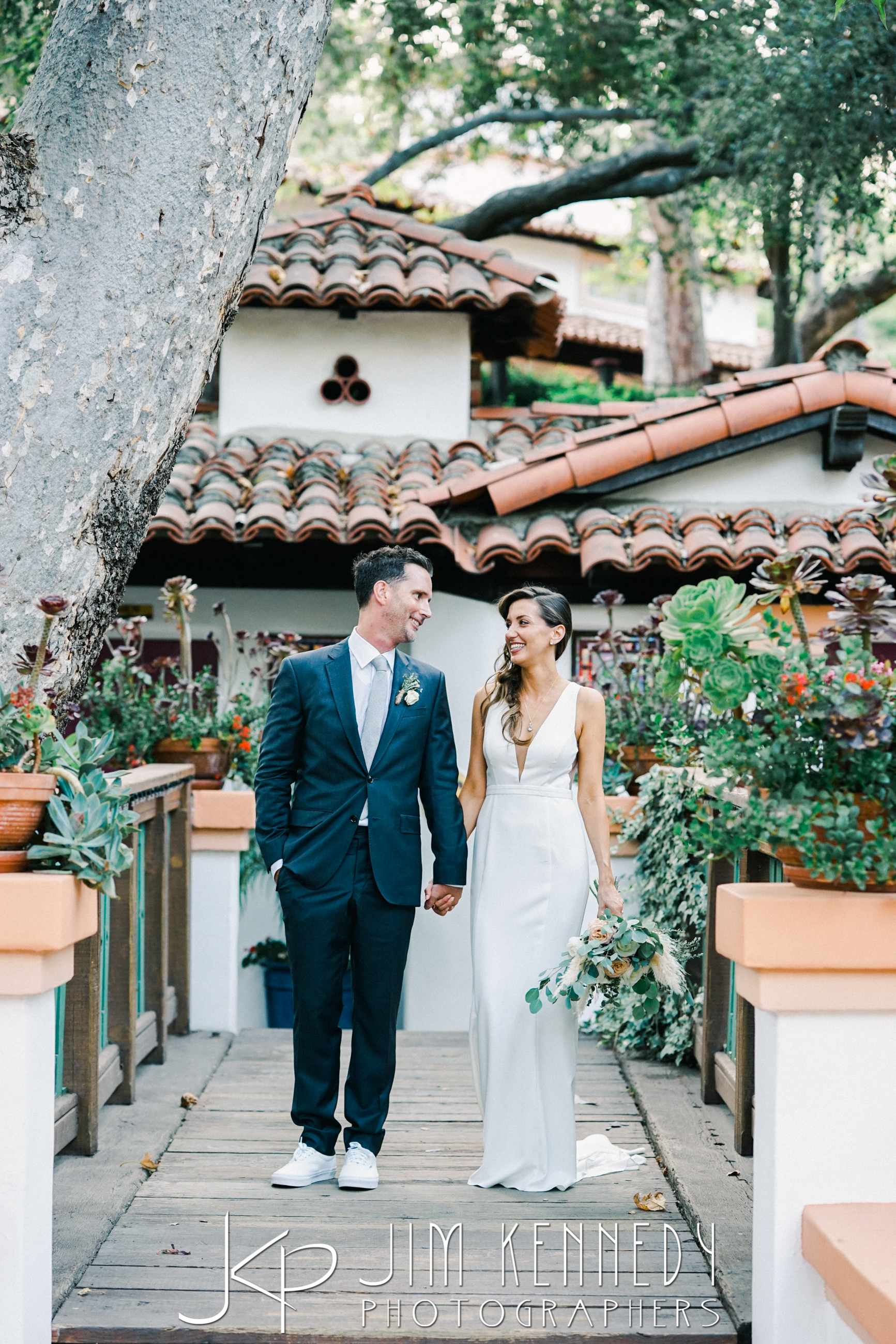 rancho_las_lomas_wedding_lauren_dylan_0169.JPG