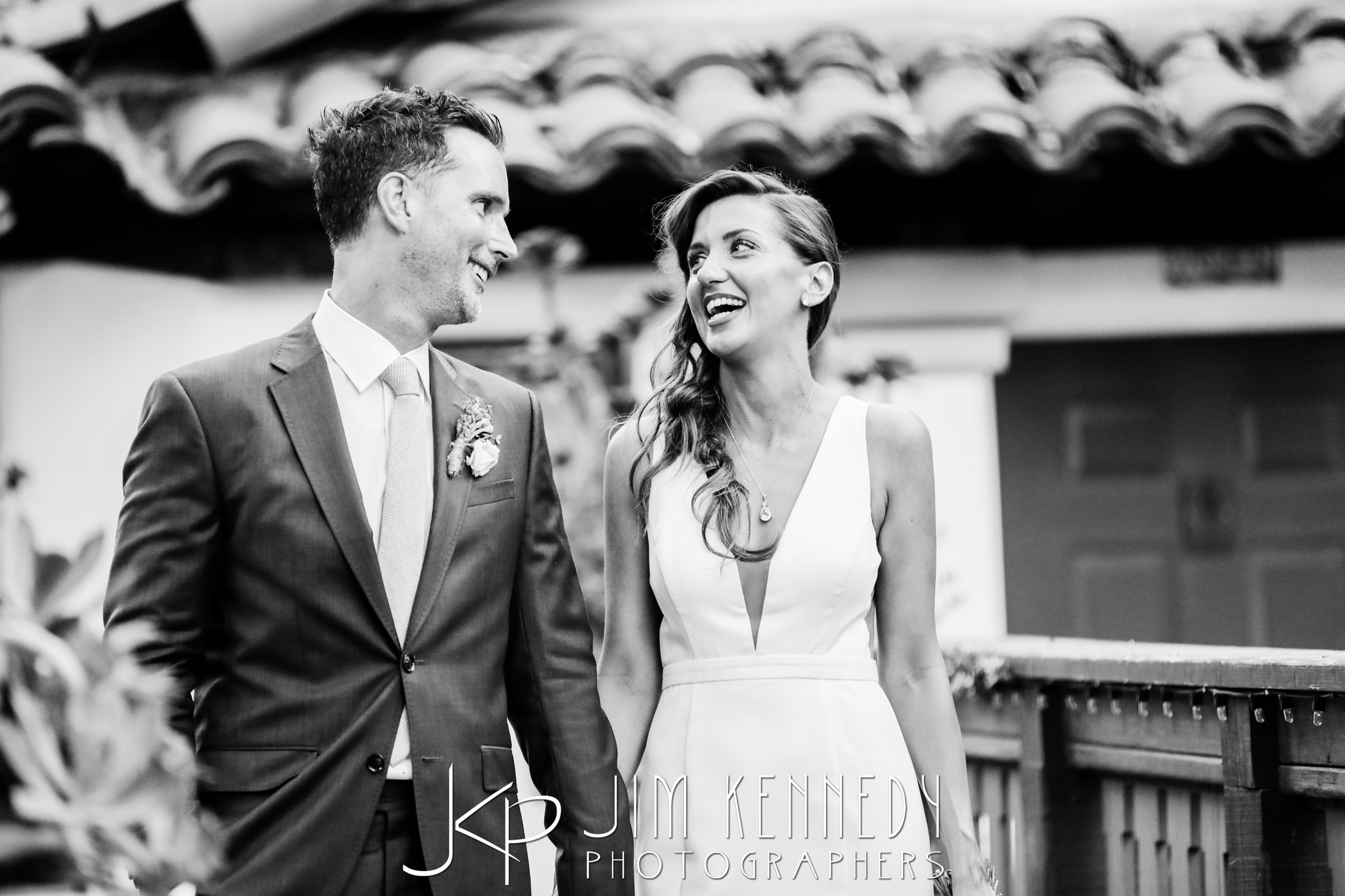 rancho_las_lomas_wedding_lauren_dylan_0171.JPG