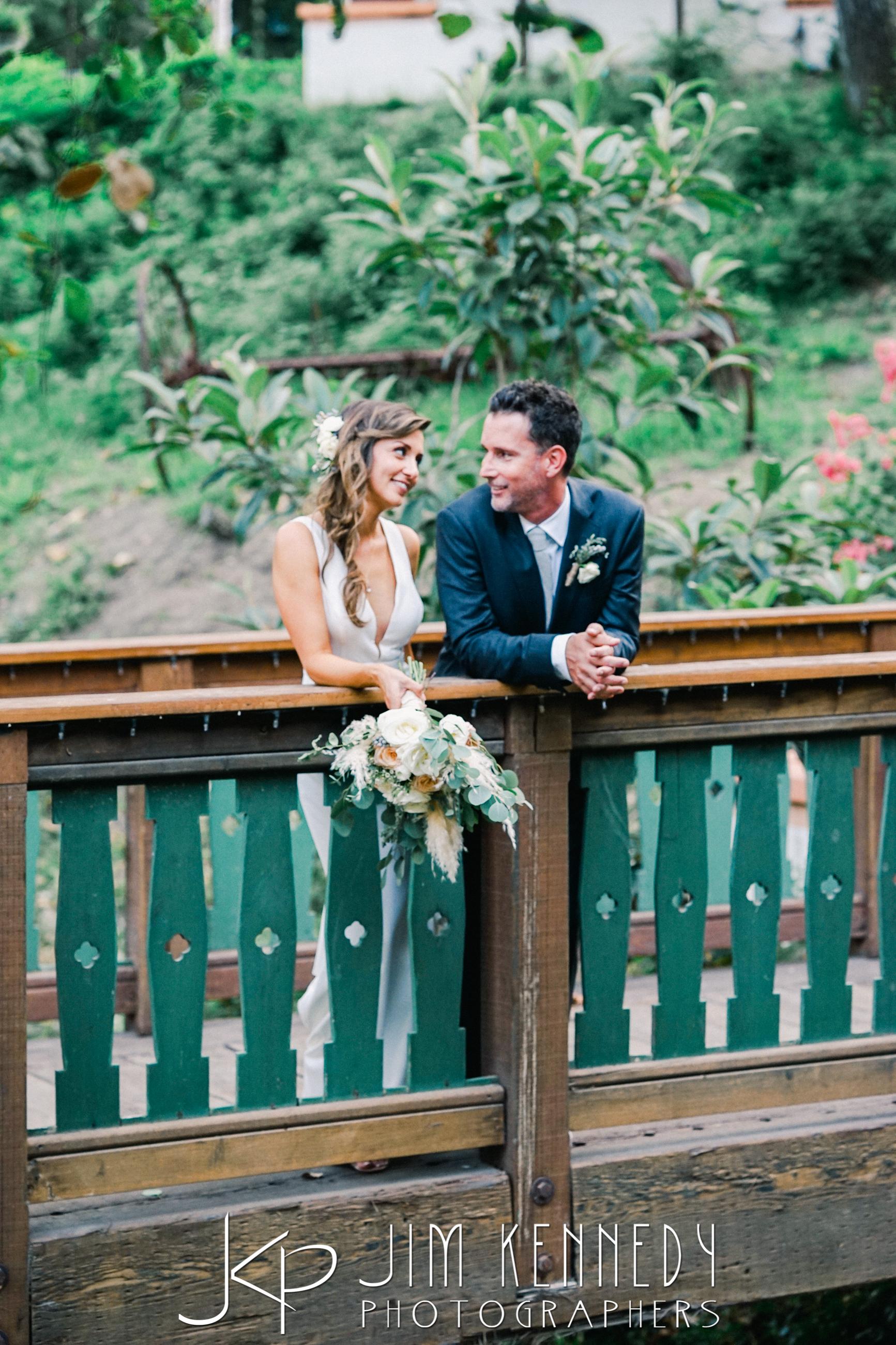 rancho_las_lomas_wedding_lauren_dylan_0170.JPG