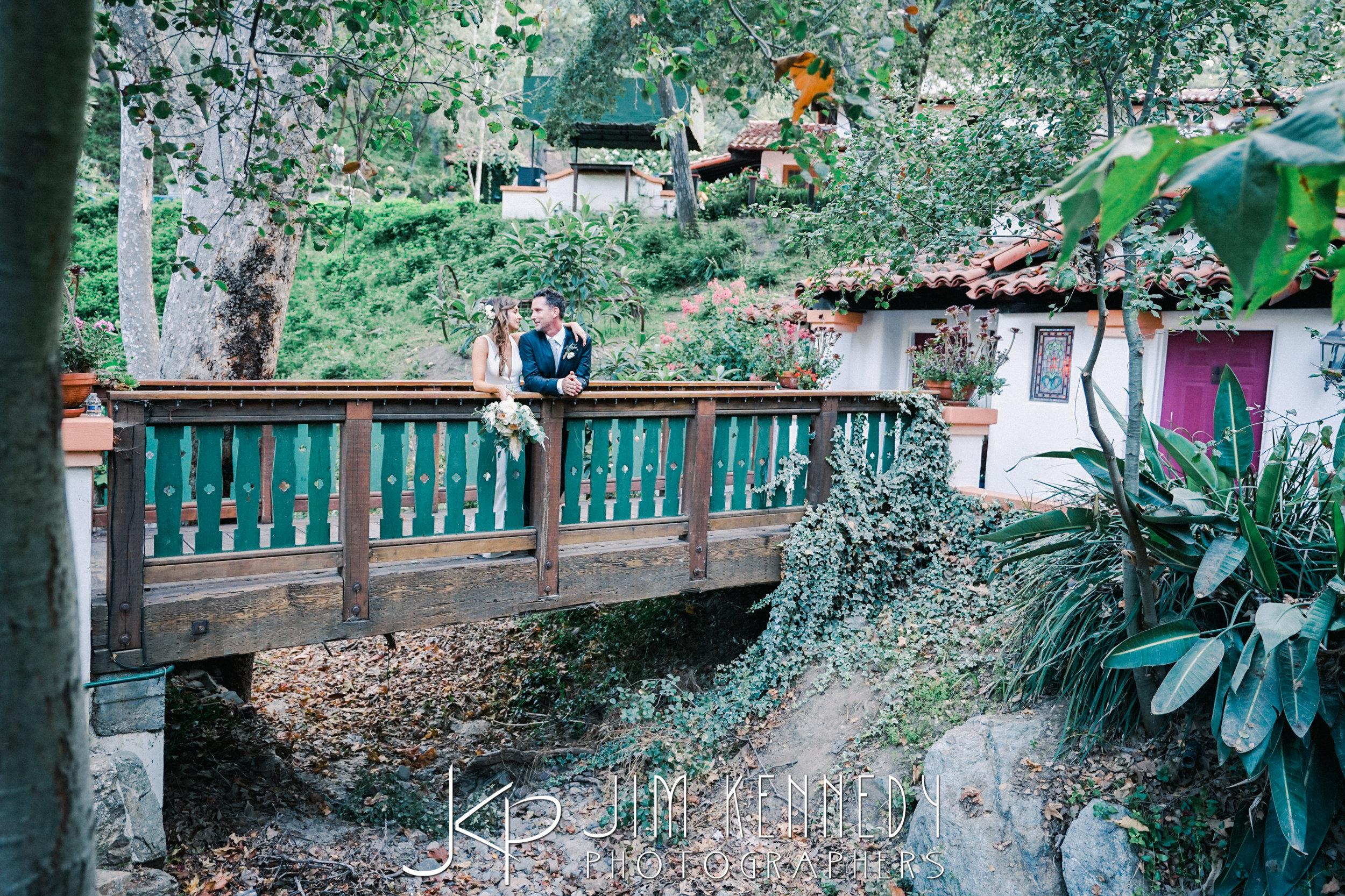 rancho_las_lomas_wedding_lauren_dylan_0172.JPG