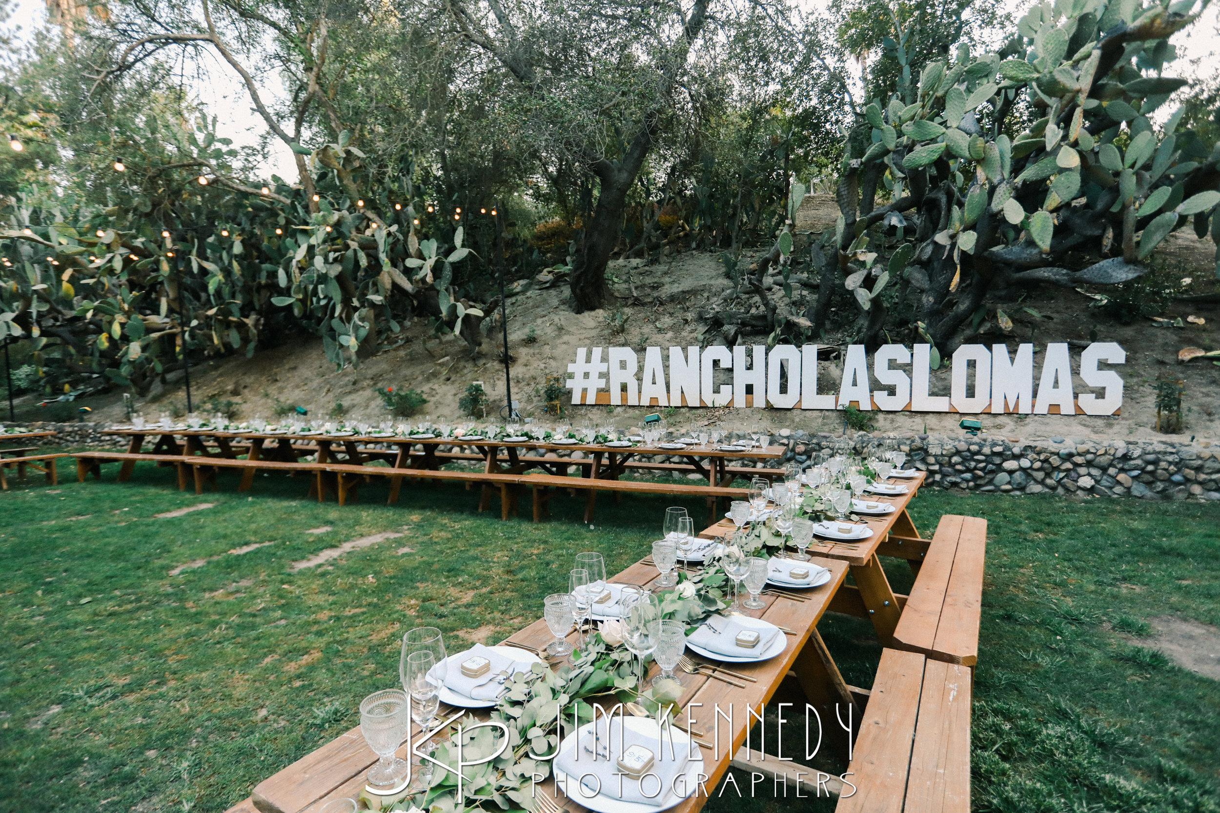 rancho_las_lomas_wedding_lauren_dylan_0175.JPG