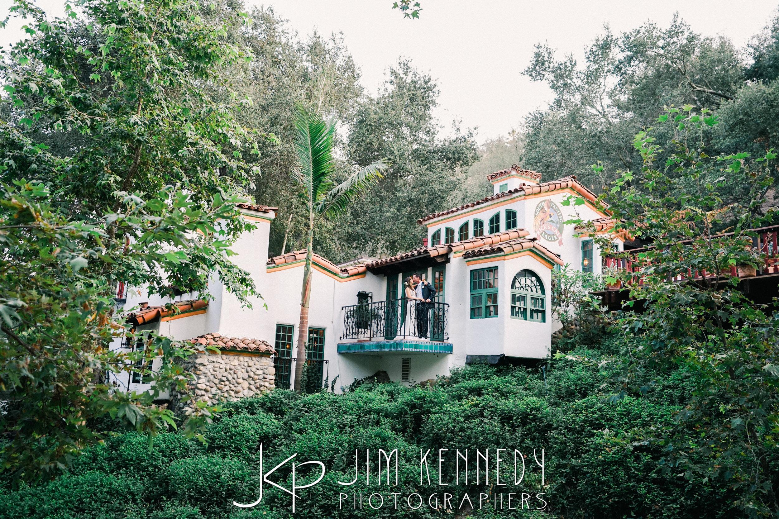 rancho_las_lomas_wedding_lauren_dylan_0174.JPG