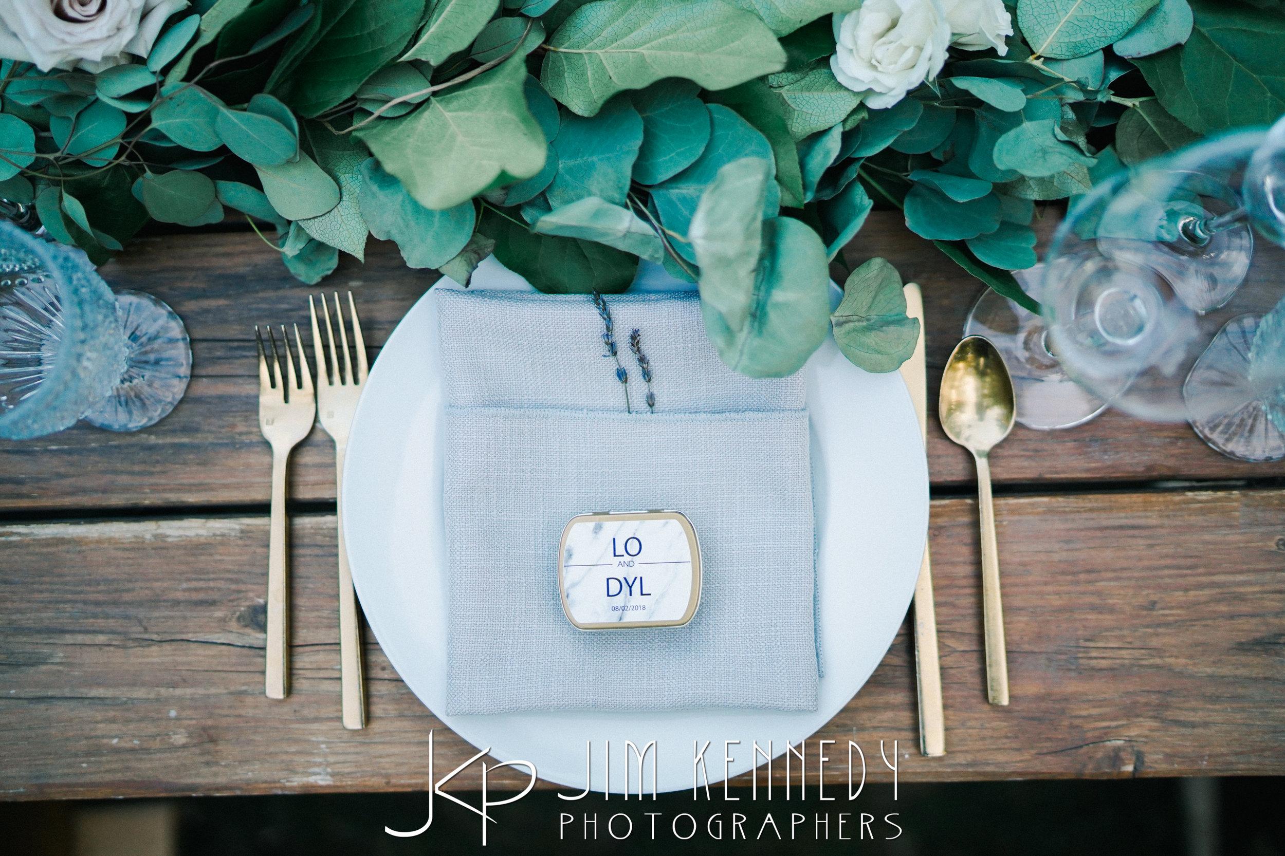 rancho_las_lomas_wedding_lauren_dylan_0177.JPG
