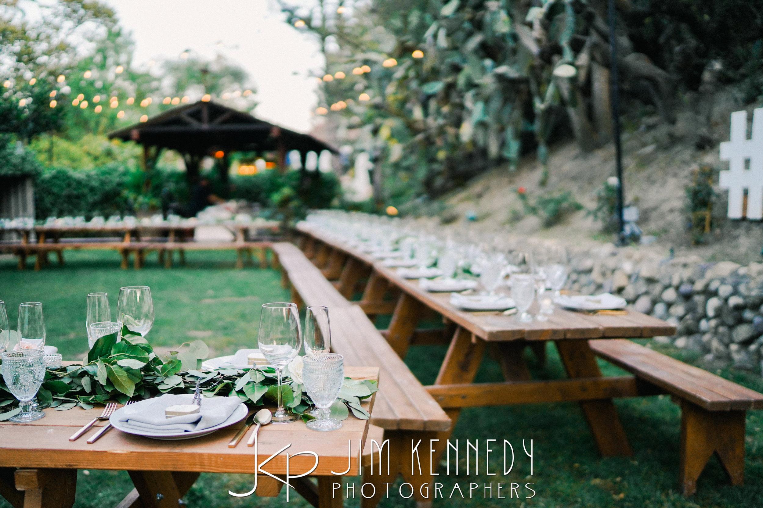 rancho_las_lomas_wedding_lauren_dylan_0179.JPG