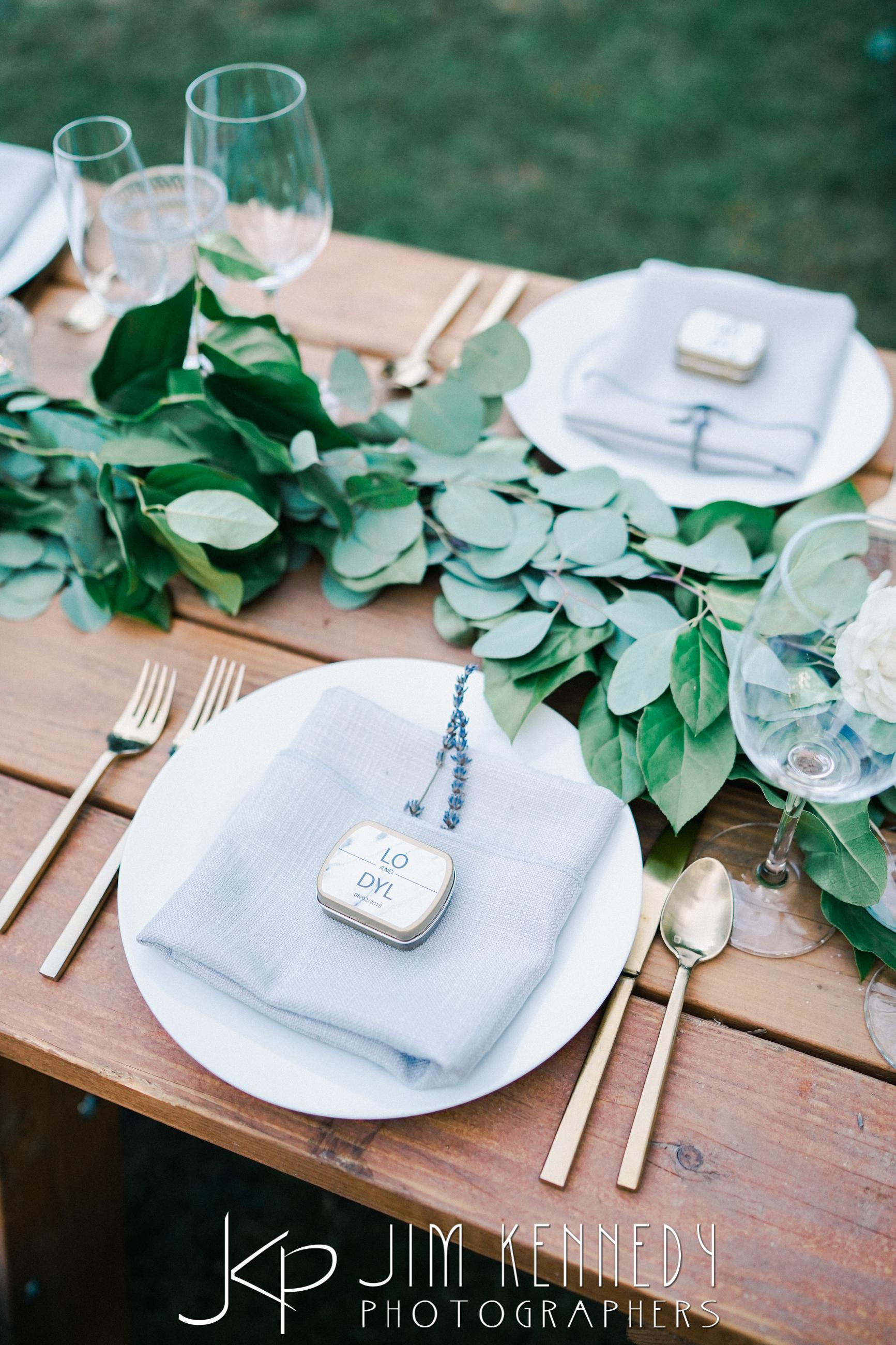 rancho_las_lomas_wedding_lauren_dylan_0180.JPG