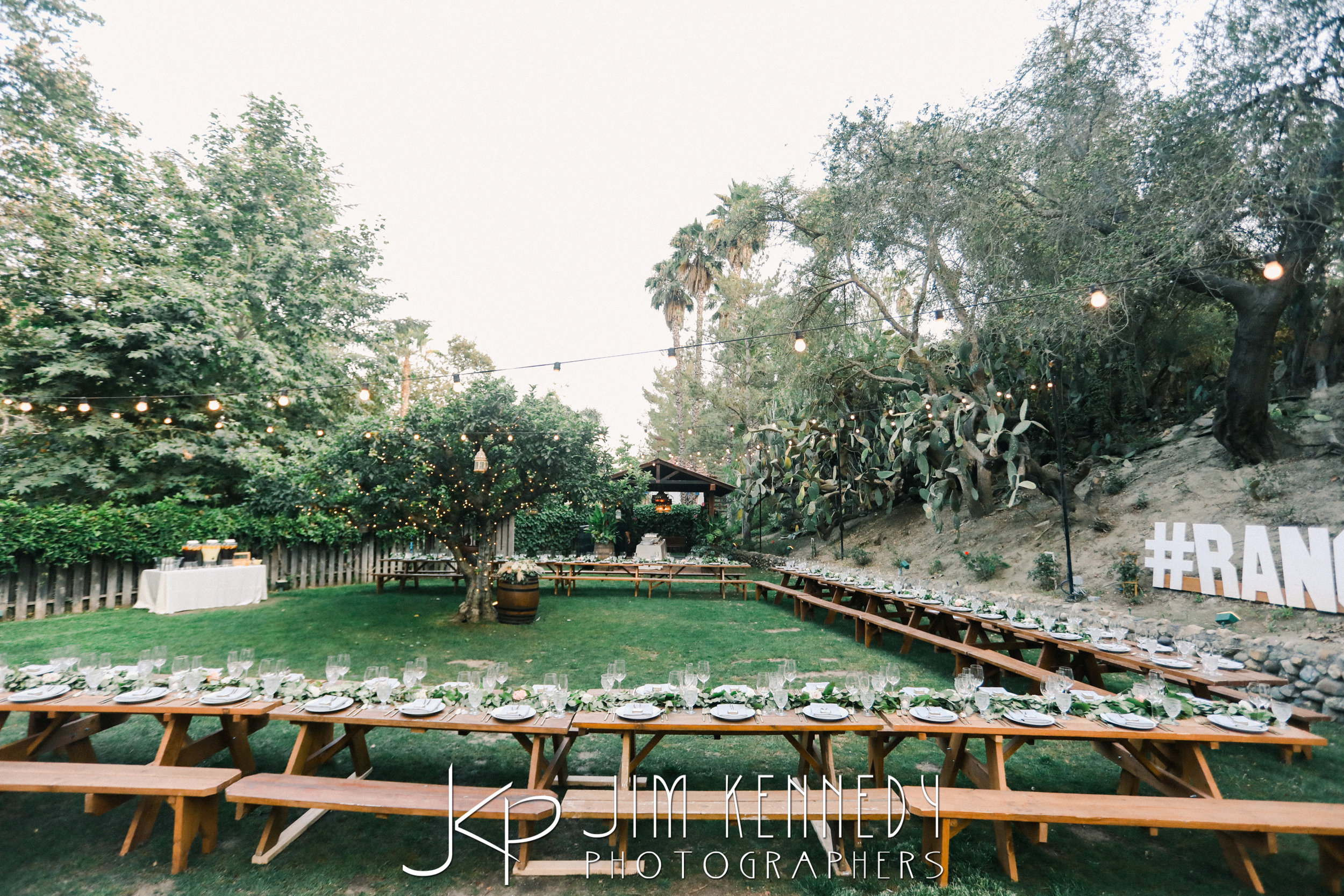 rancho_las_lomas_wedding_lauren_dylan_0183.JPG