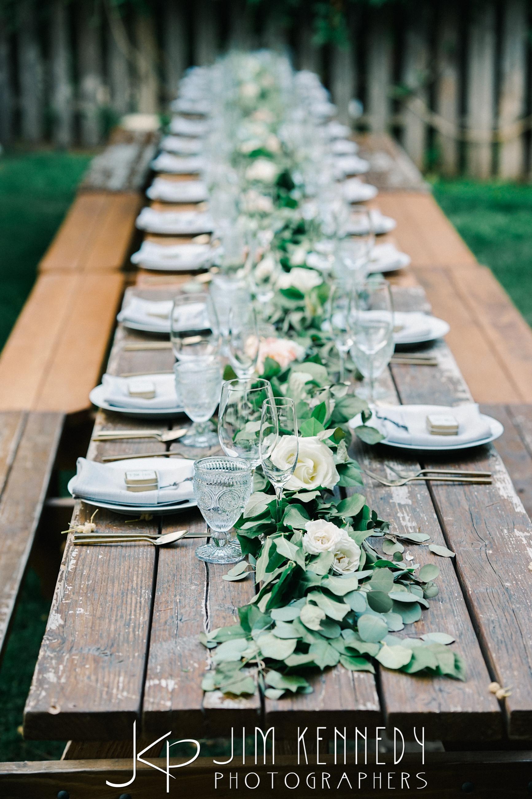rancho_las_lomas_wedding_lauren_dylan_0185.JPG