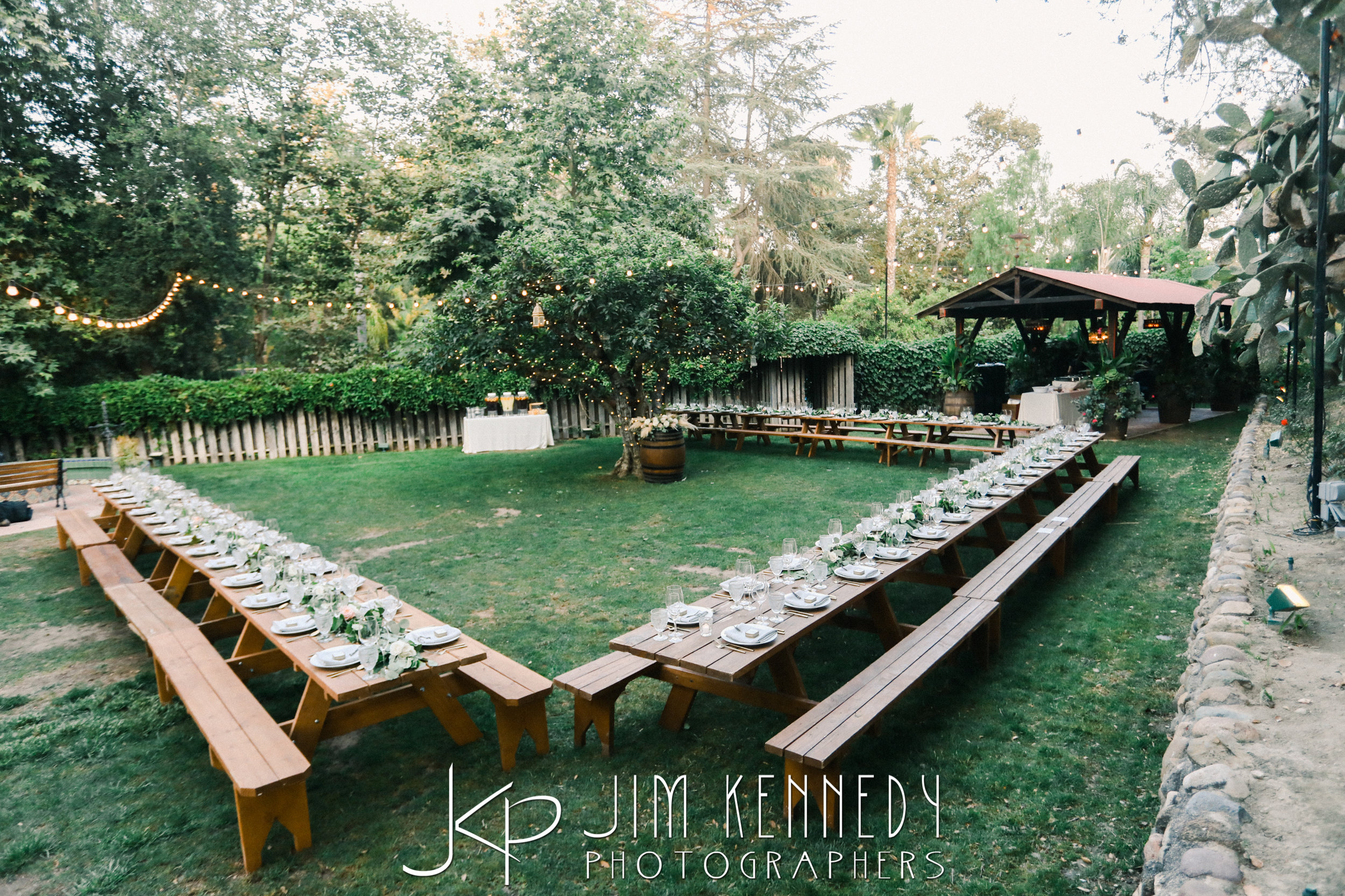rancho_las_lomas_wedding_lauren_dylan_0184.JPG