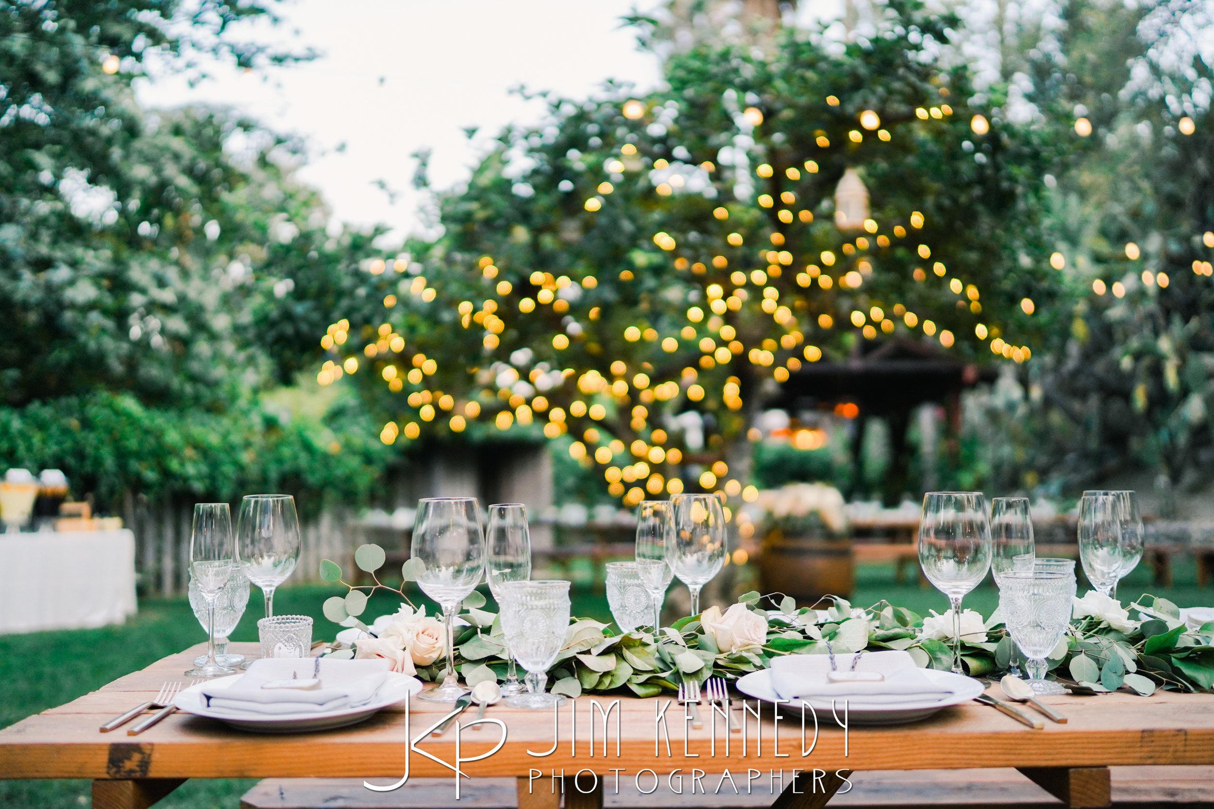 rancho_las_lomas_wedding_lauren_dylan_0190.JPG