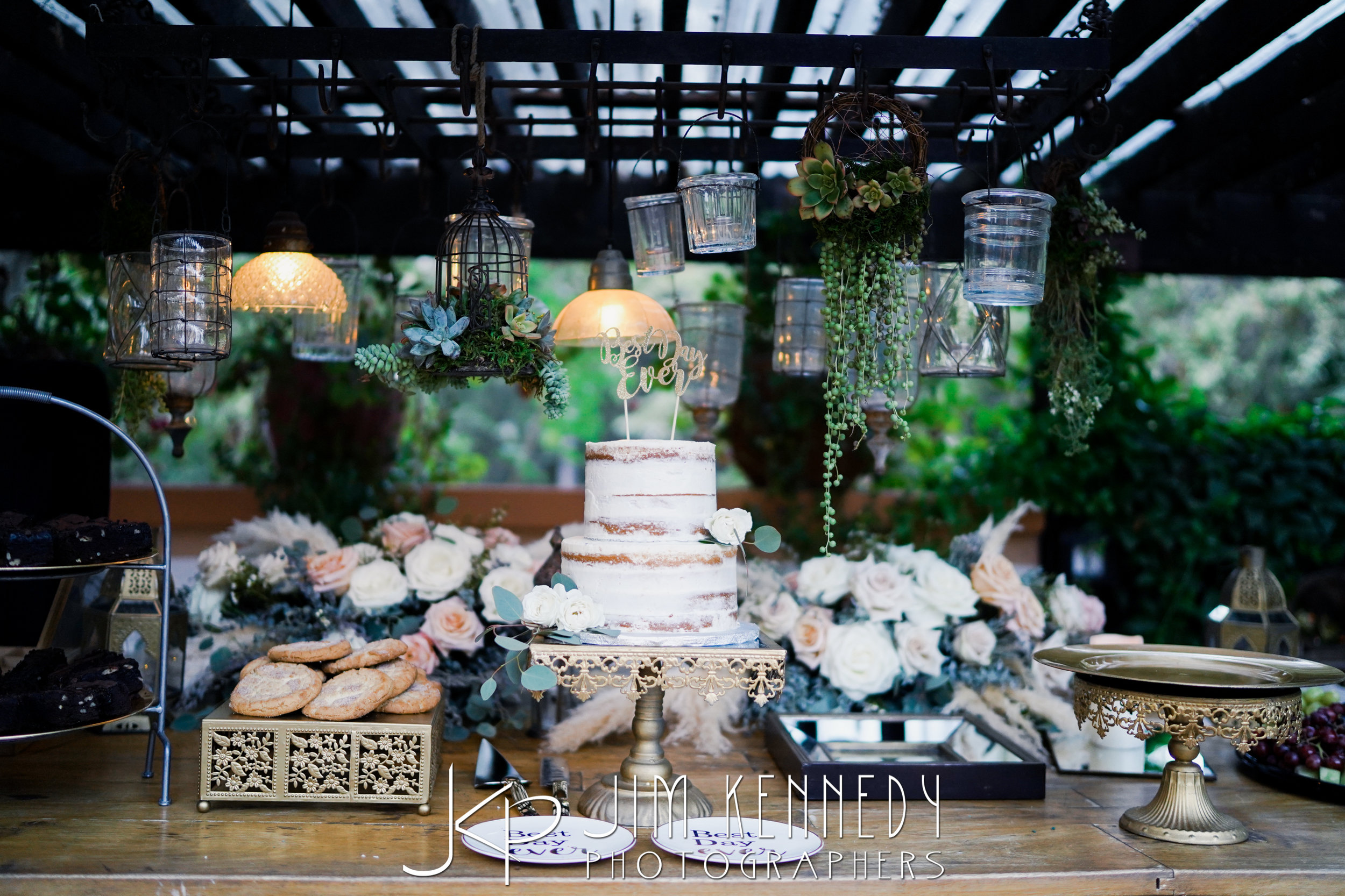 rancho_las_lomas_wedding_lauren_dylan_0192.JPG