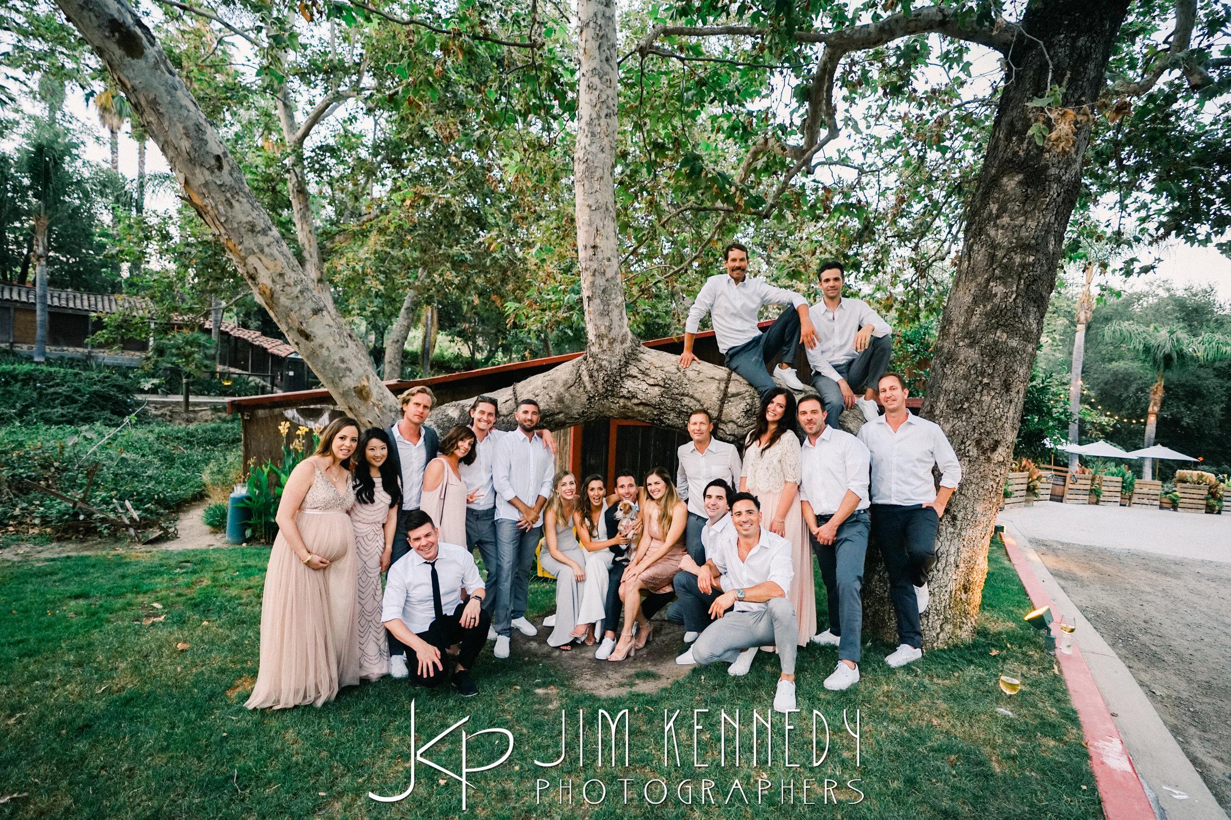 rancho_las_lomas_wedding_lauren_dylan_0196.JPG