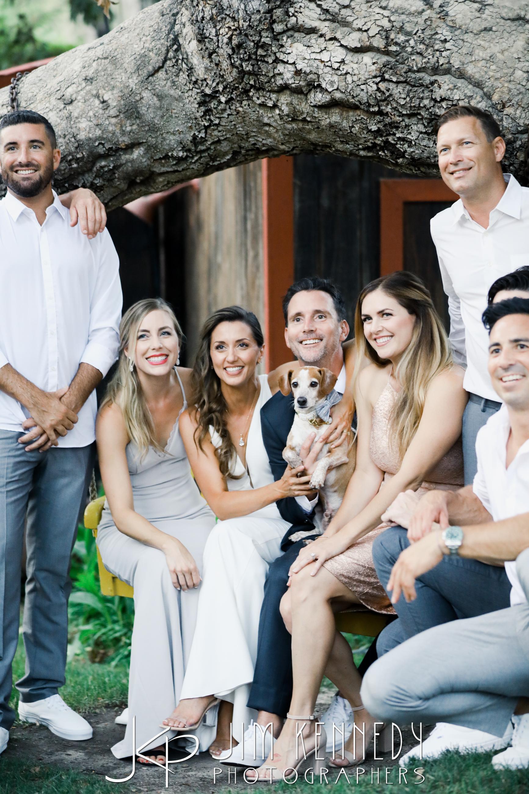 rancho_las_lomas_wedding_lauren_dylan_0197.JPG