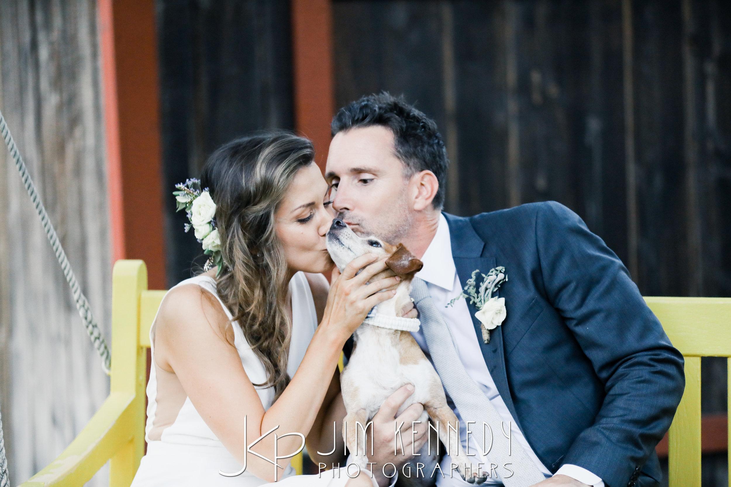 rancho_las_lomas_wedding_lauren_dylan_0200.JPG