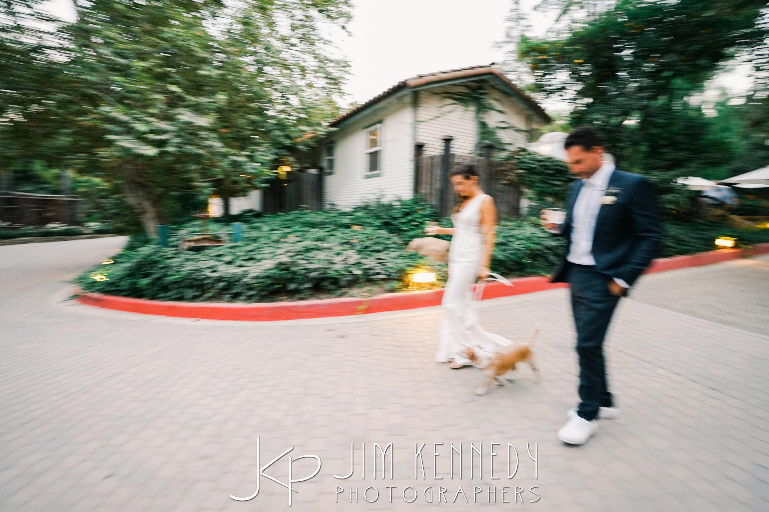 rancho_las_lomas_wedding_lauren_dylan_0203.JPG