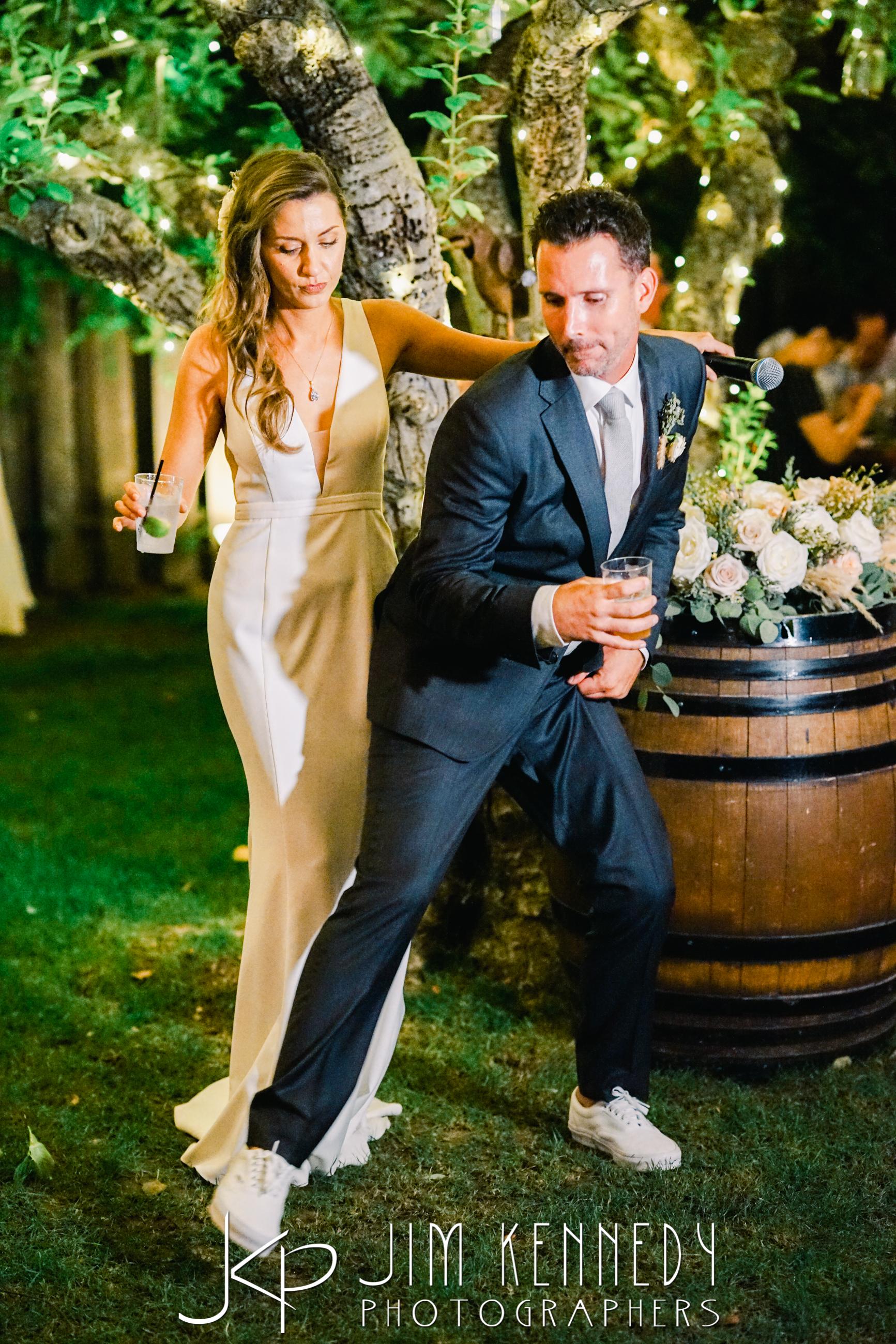 rancho_las_lomas_wedding_lauren_dylan_0207.JPG