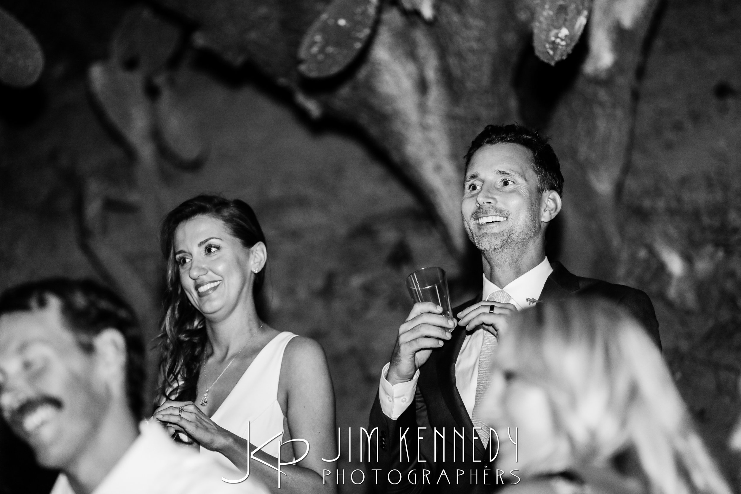 rancho_las_lomas_wedding_lauren_dylan_0214.JPG