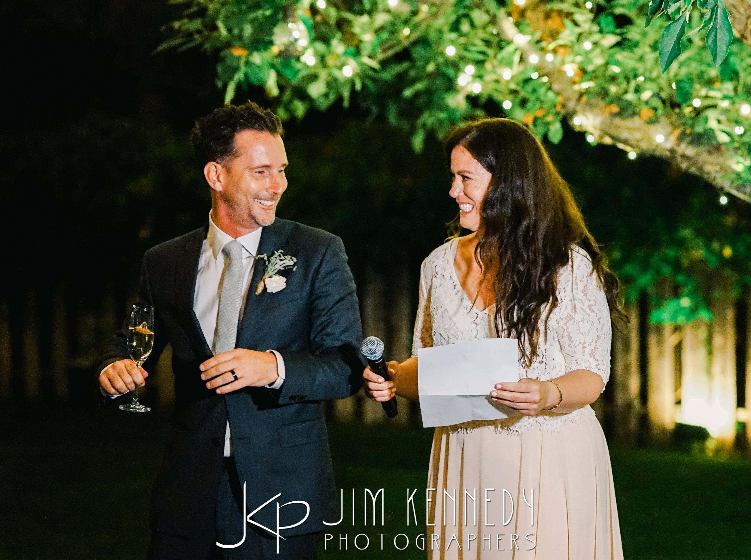 rancho_las_lomas_wedding_lauren_dylan_0217.JPG