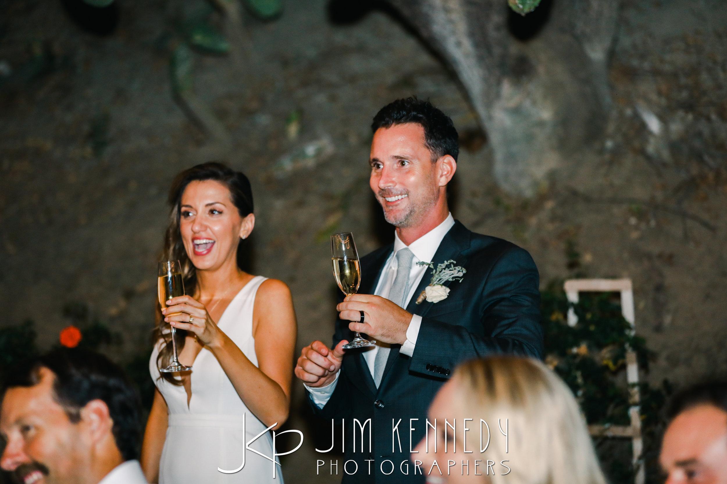 rancho_las_lomas_wedding_lauren_dylan_0218.JPG