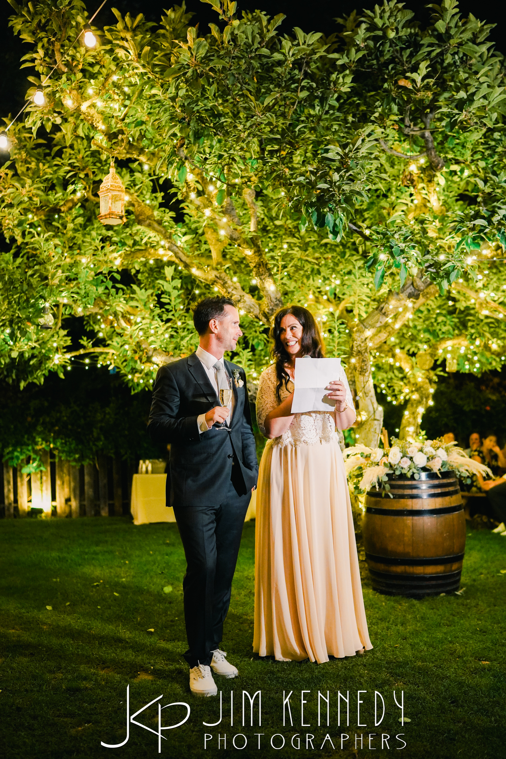 rancho_las_lomas_wedding_lauren_dylan_0219.JPG