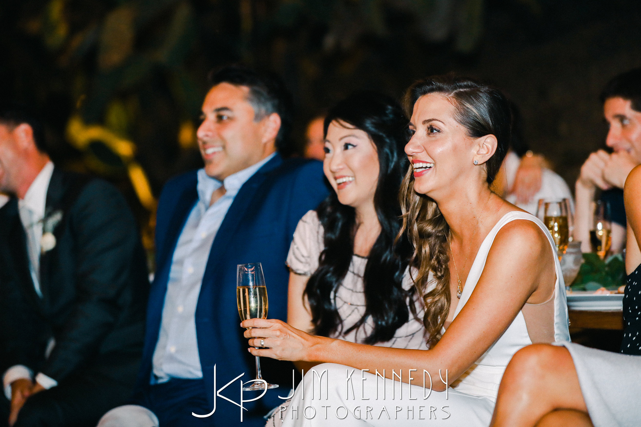 rancho_las_lomas_wedding_lauren_dylan_0221.JPG