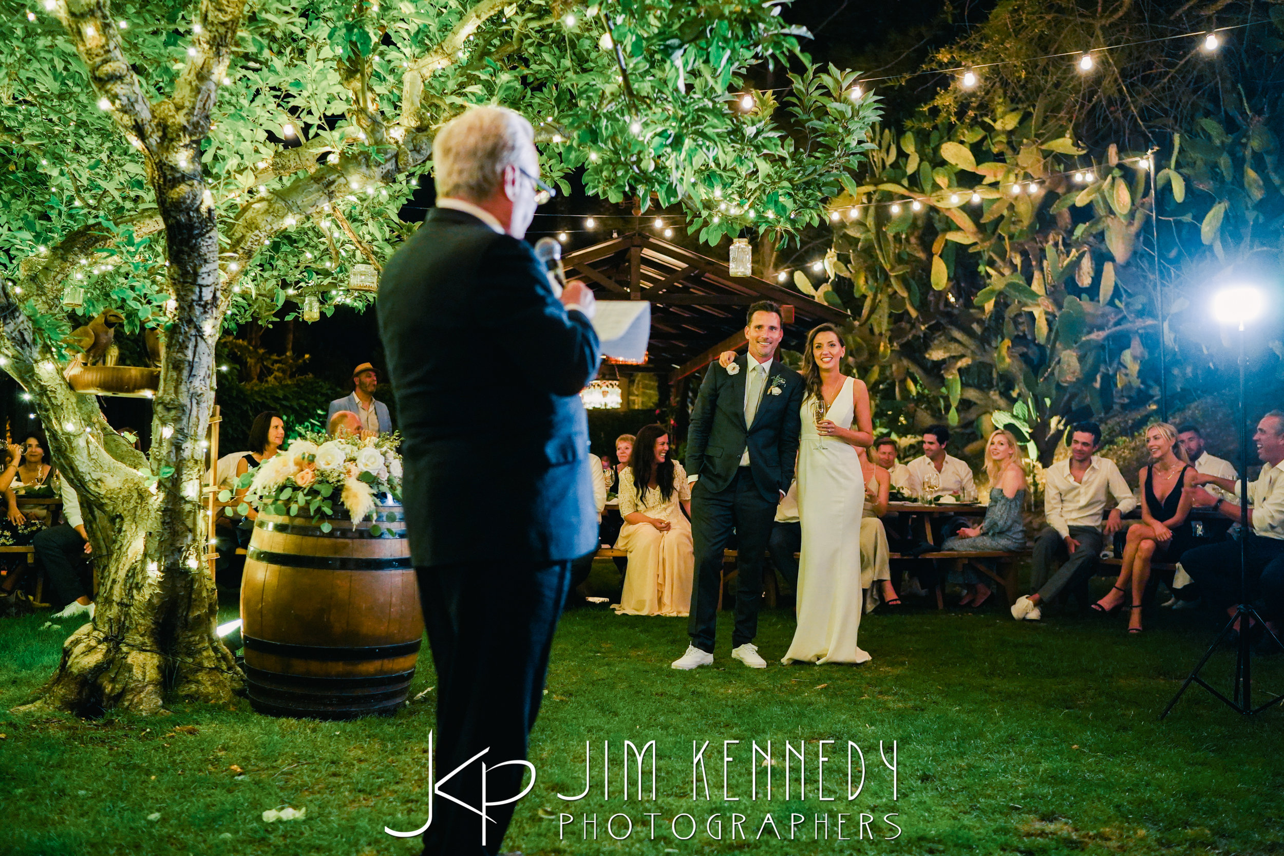 rancho_las_lomas_wedding_lauren_dylan_0222.JPG