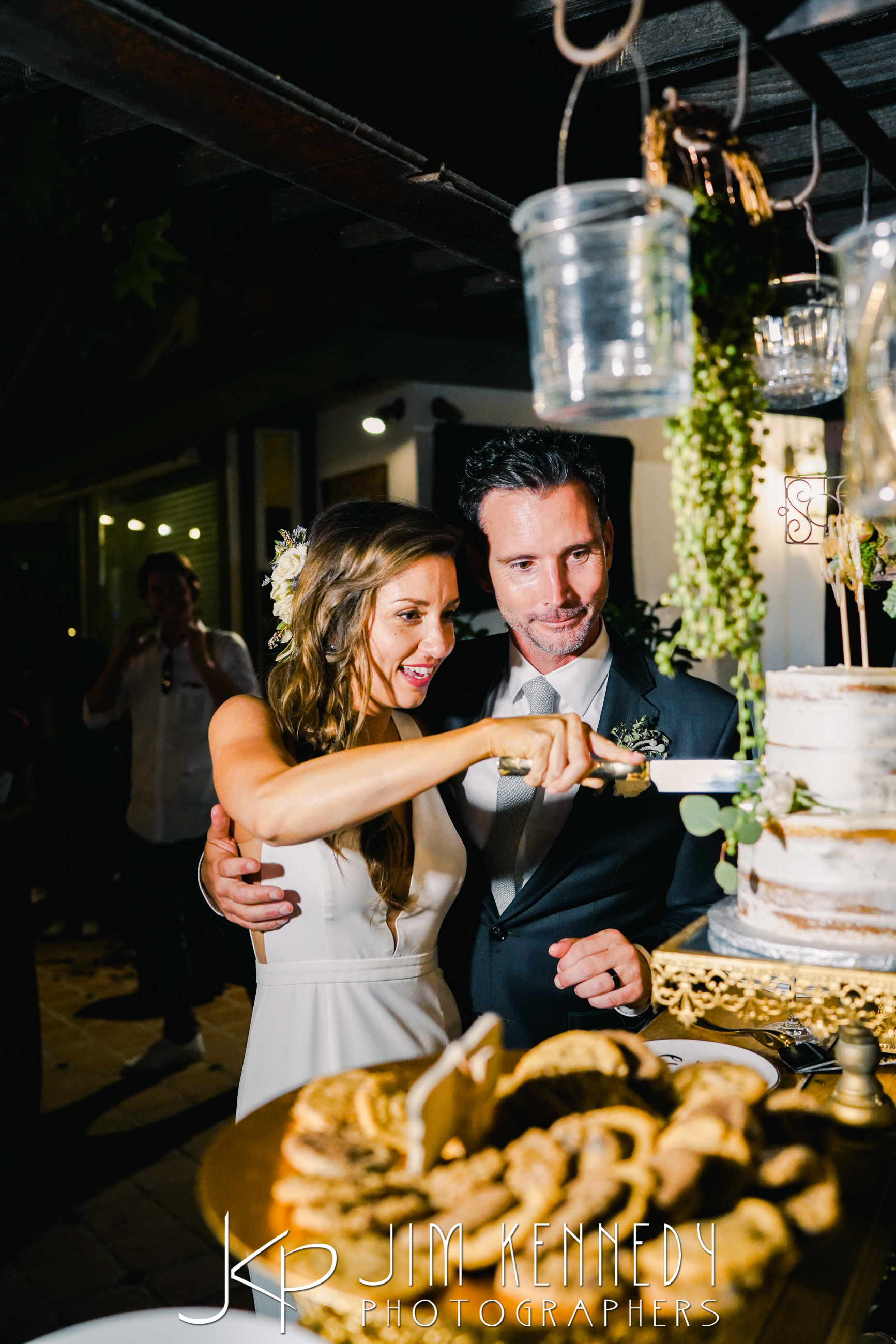 rancho_las_lomas_wedding_lauren_dylan_0225.JPG