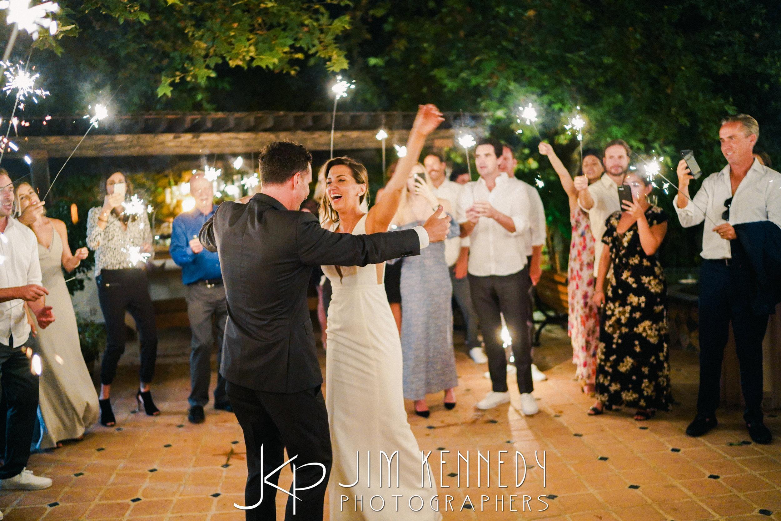 rancho_las_lomas_wedding_lauren_dylan_0226.JPG