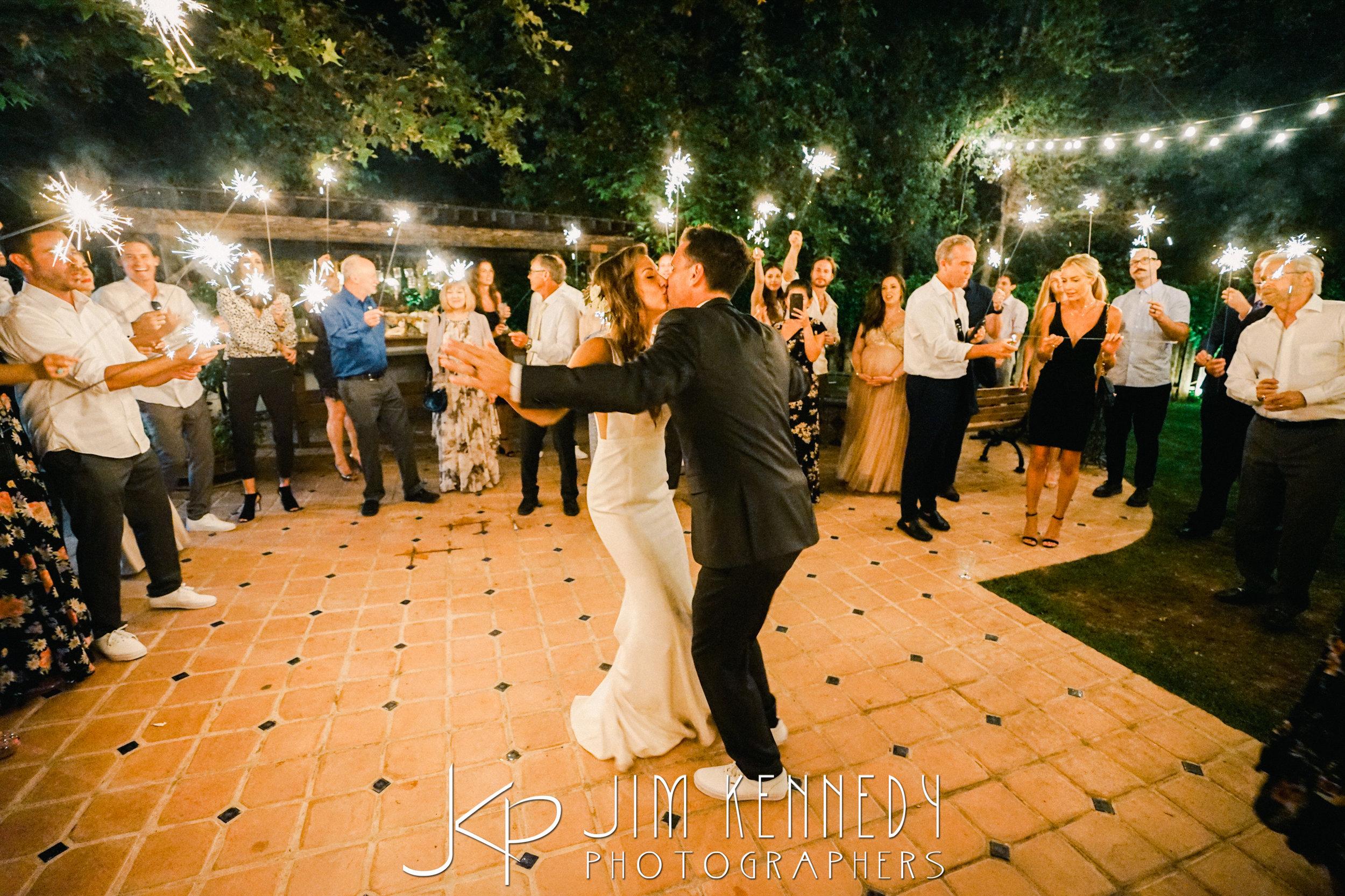 rancho_las_lomas_wedding_lauren_dylan_0227.JPG