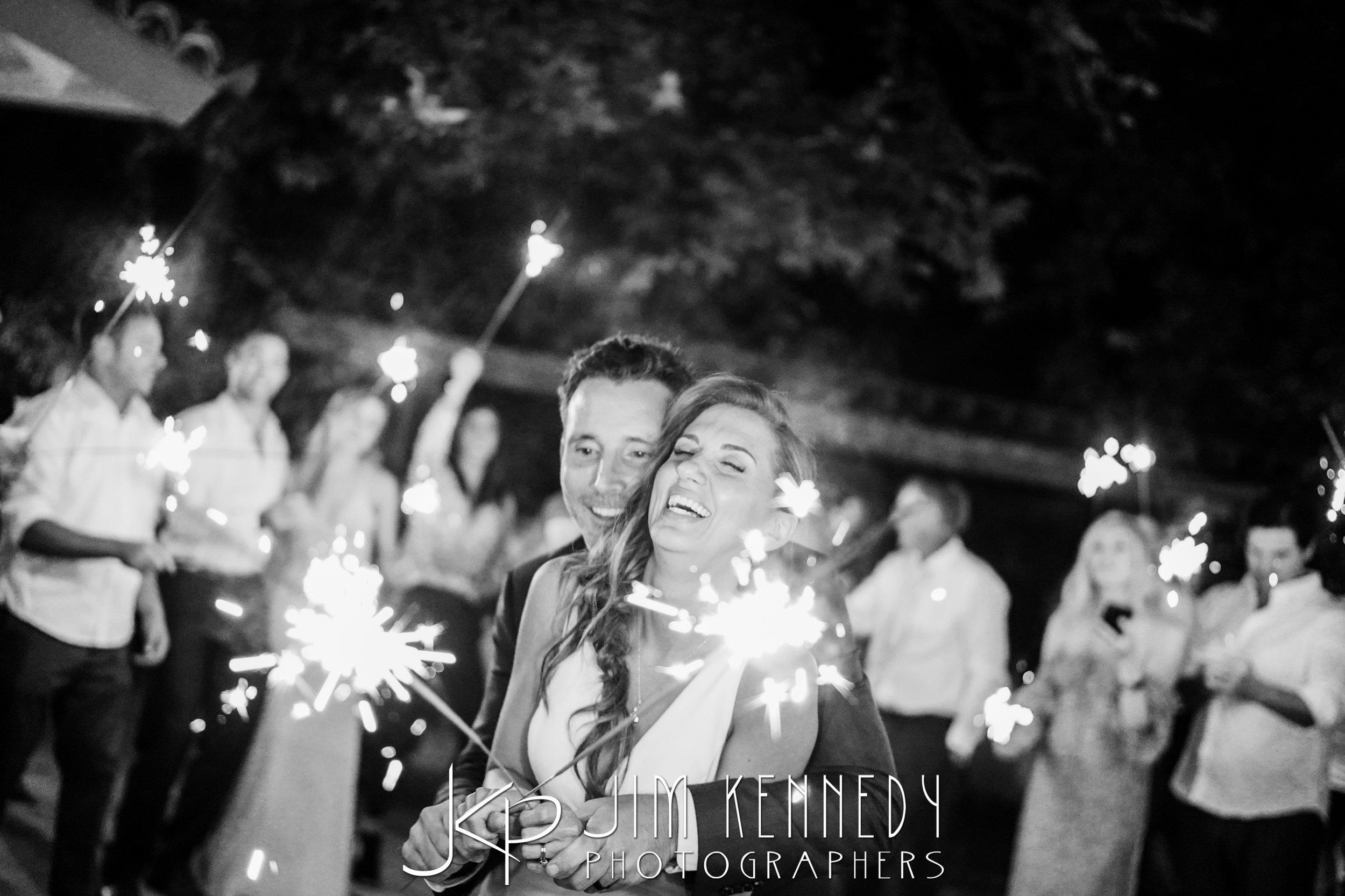 rancho_las_lomas_wedding_lauren_dylan_0229.JPG