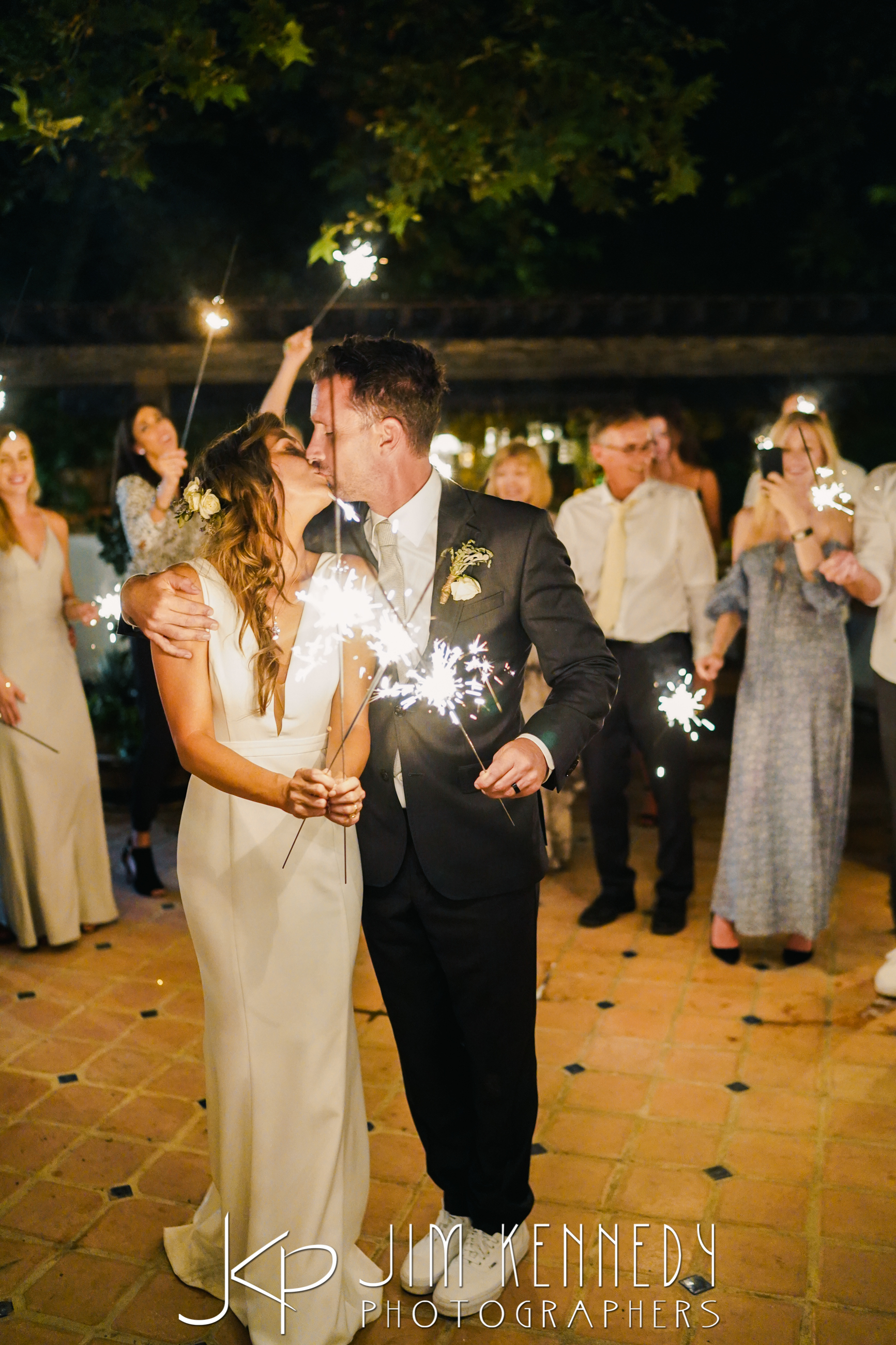 rancho_las_lomas_wedding_lauren_dylan_0231.JPG