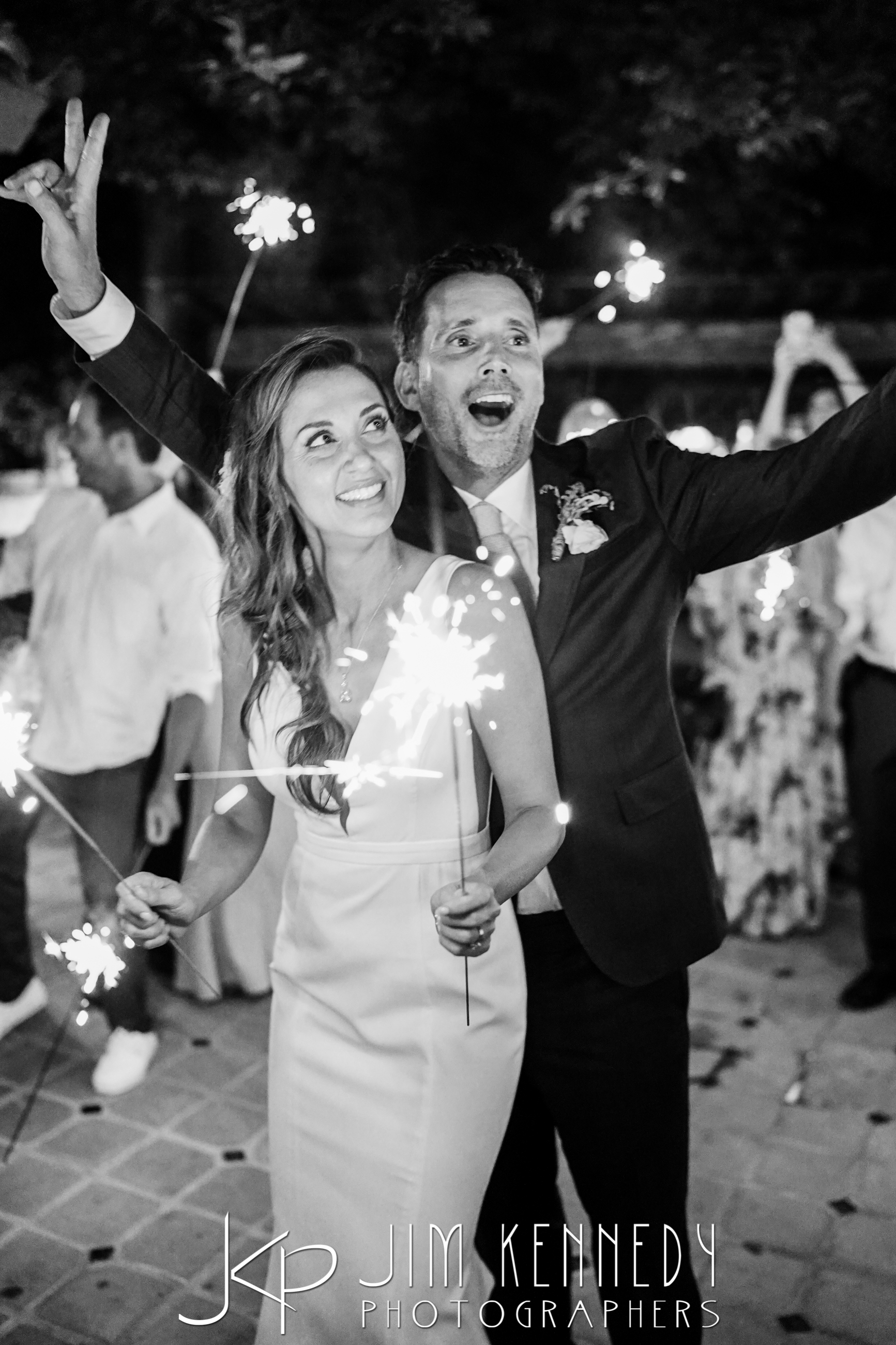 rancho_las_lomas_wedding_lauren_dylan_0232.JPG