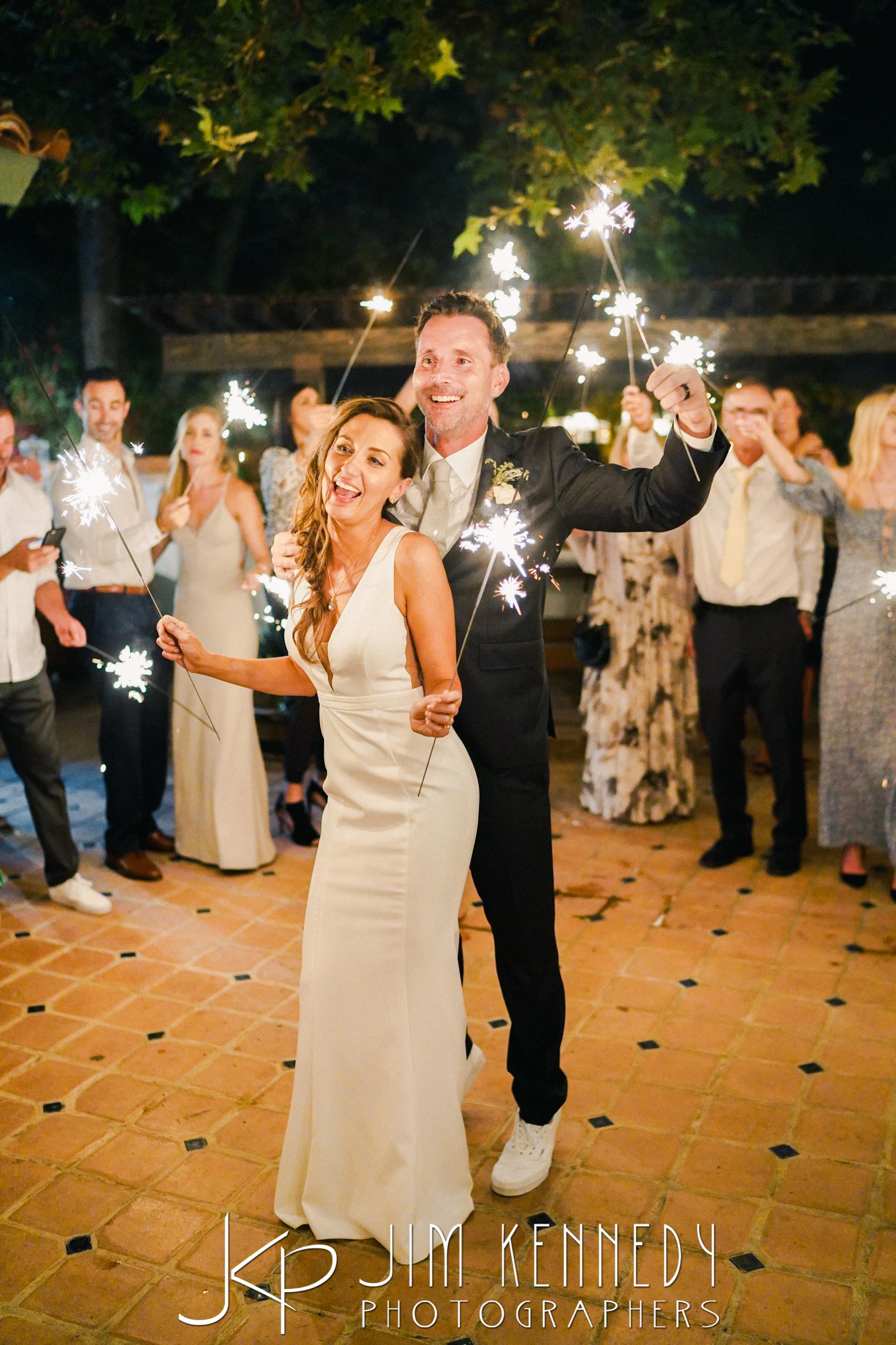 rancho_las_lomas_wedding_lauren_dylan_0234.JPG