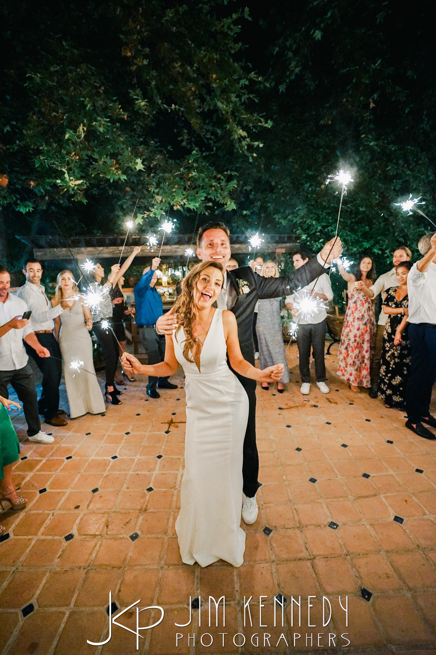 rancho_las_lomas_wedding_lauren_dylan_0236.JPG