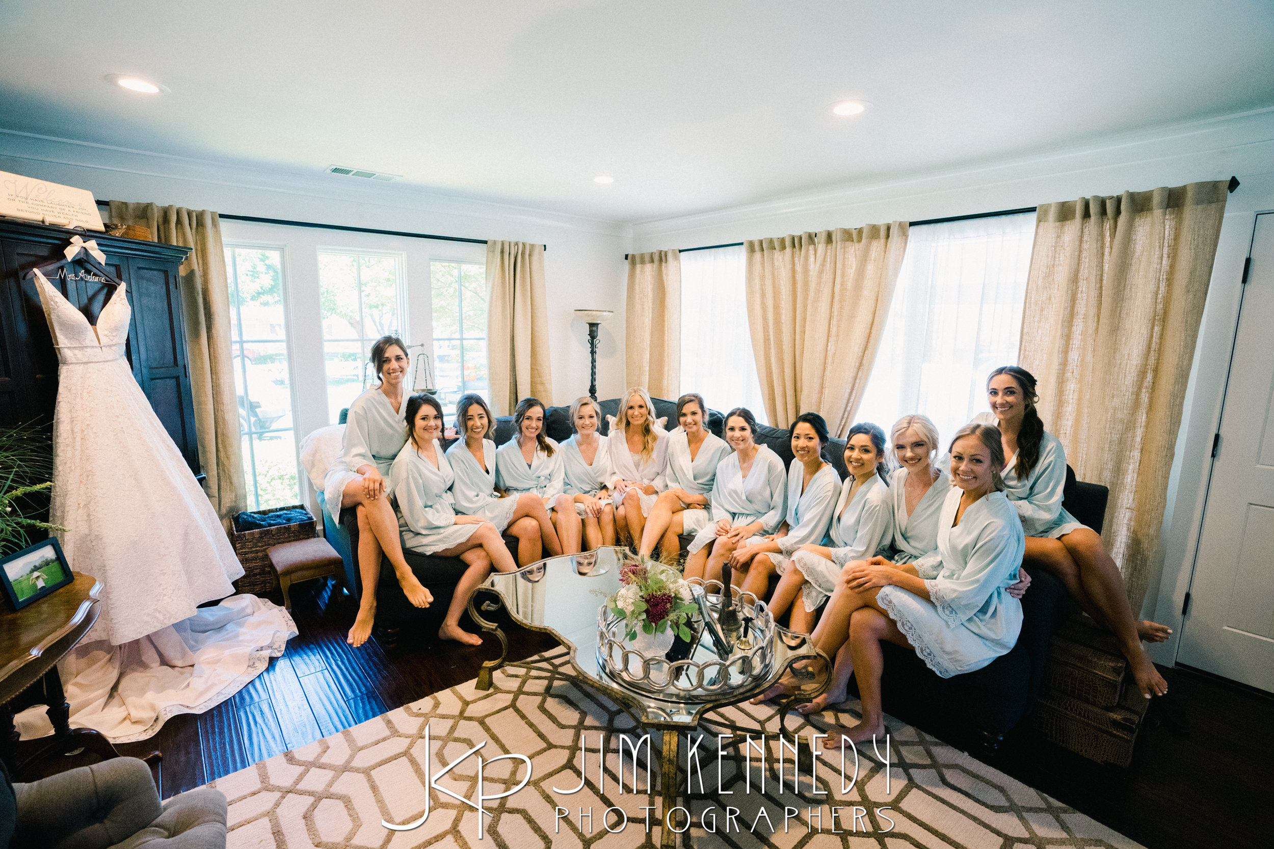 ardenwood-events-wedding-mackenzie_021.JPG