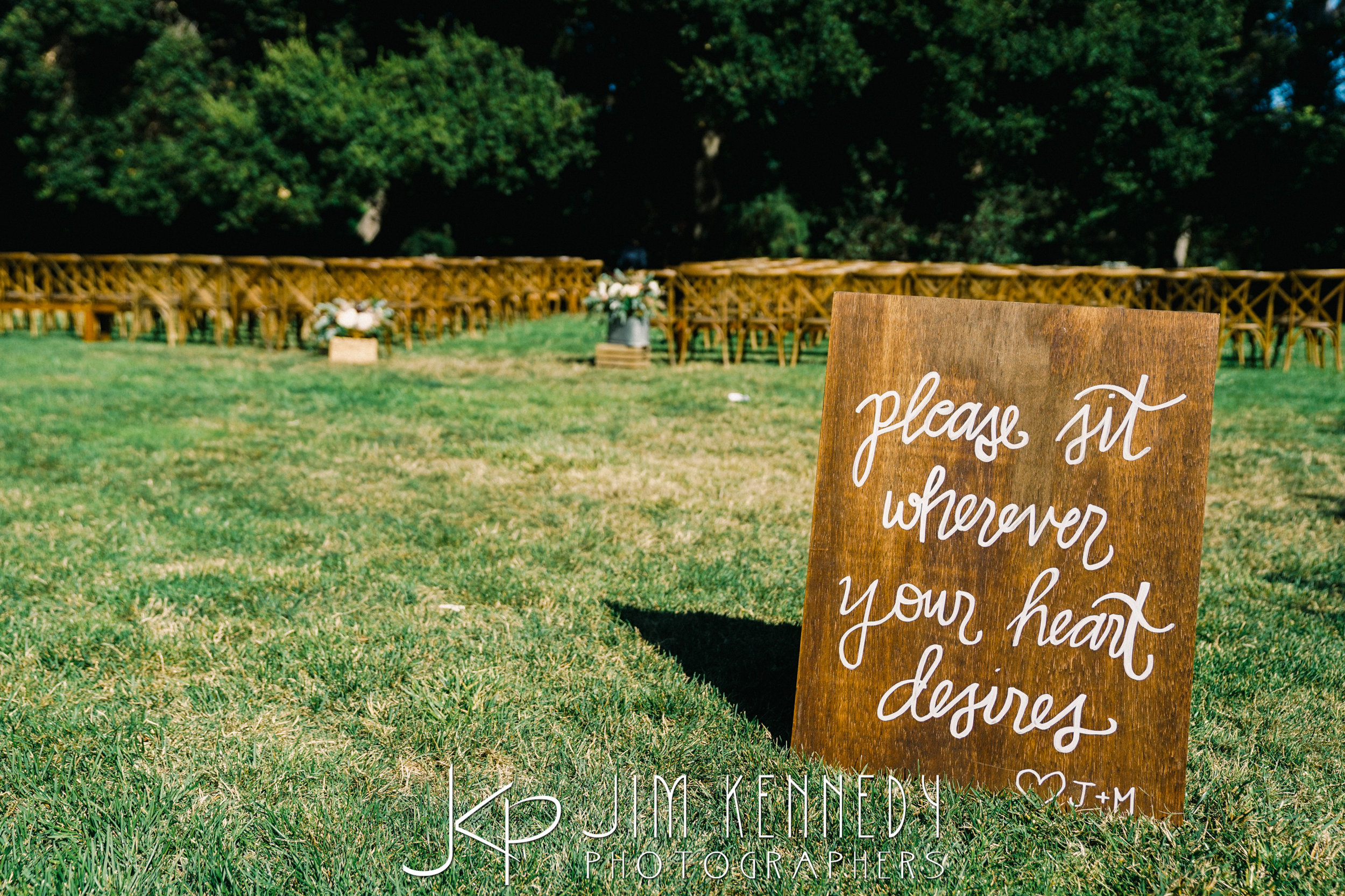 ardenwood-events-wedding-mackenzie_112.JPG