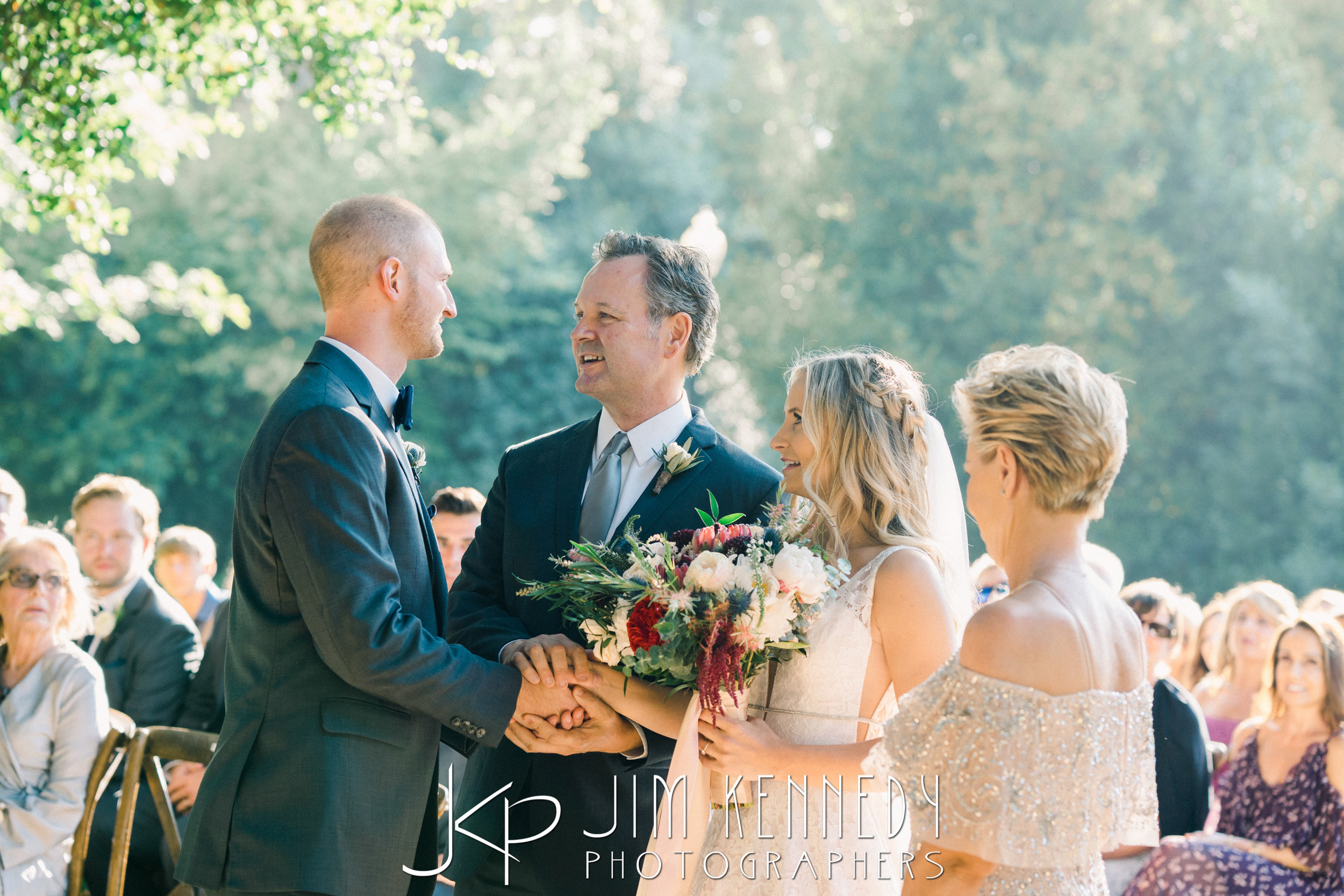 ardenwood-events-wedding-mackenzie_117.JPG
