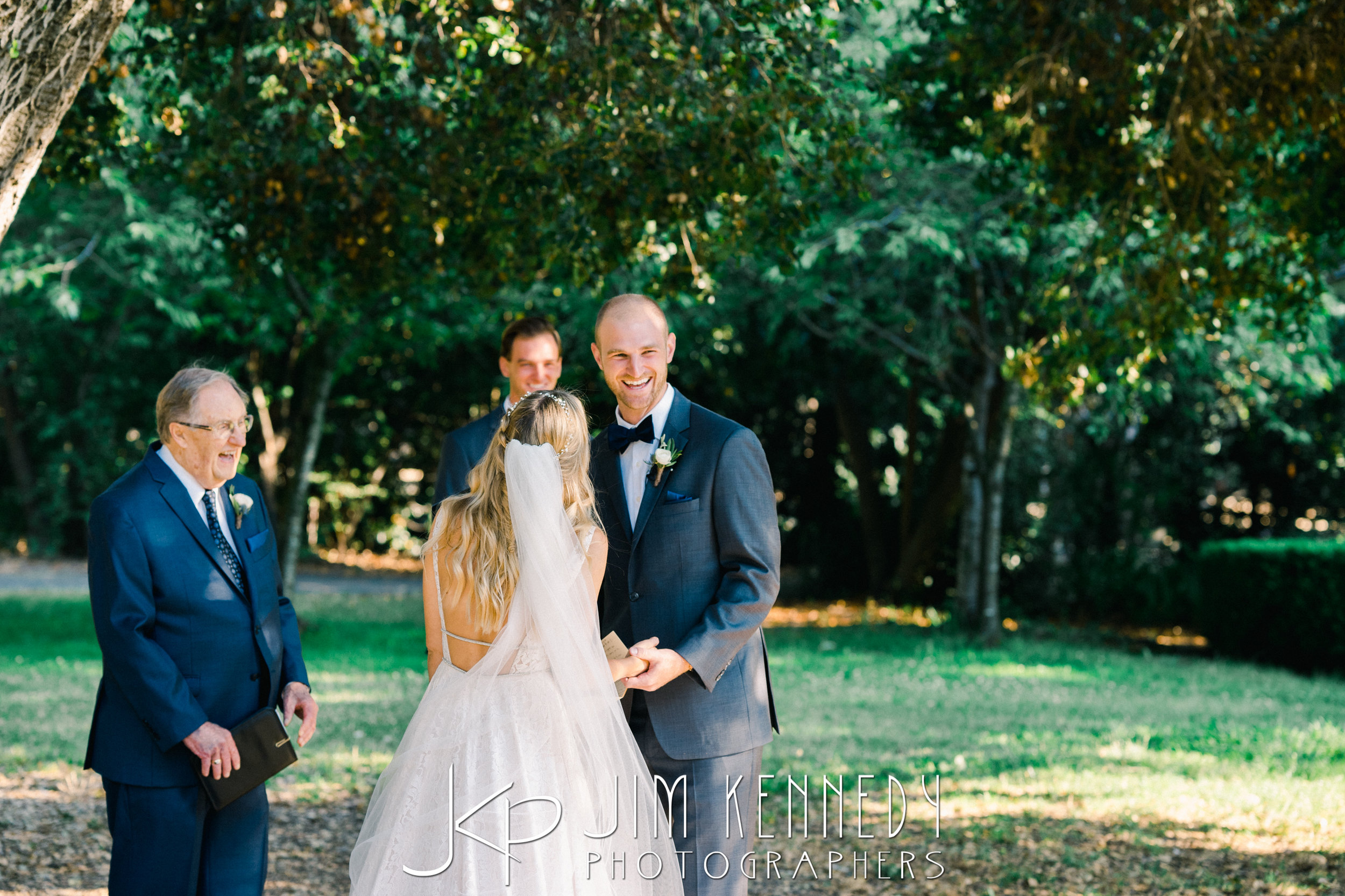 ardenwood-events-wedding-mackenzie_122.JPG