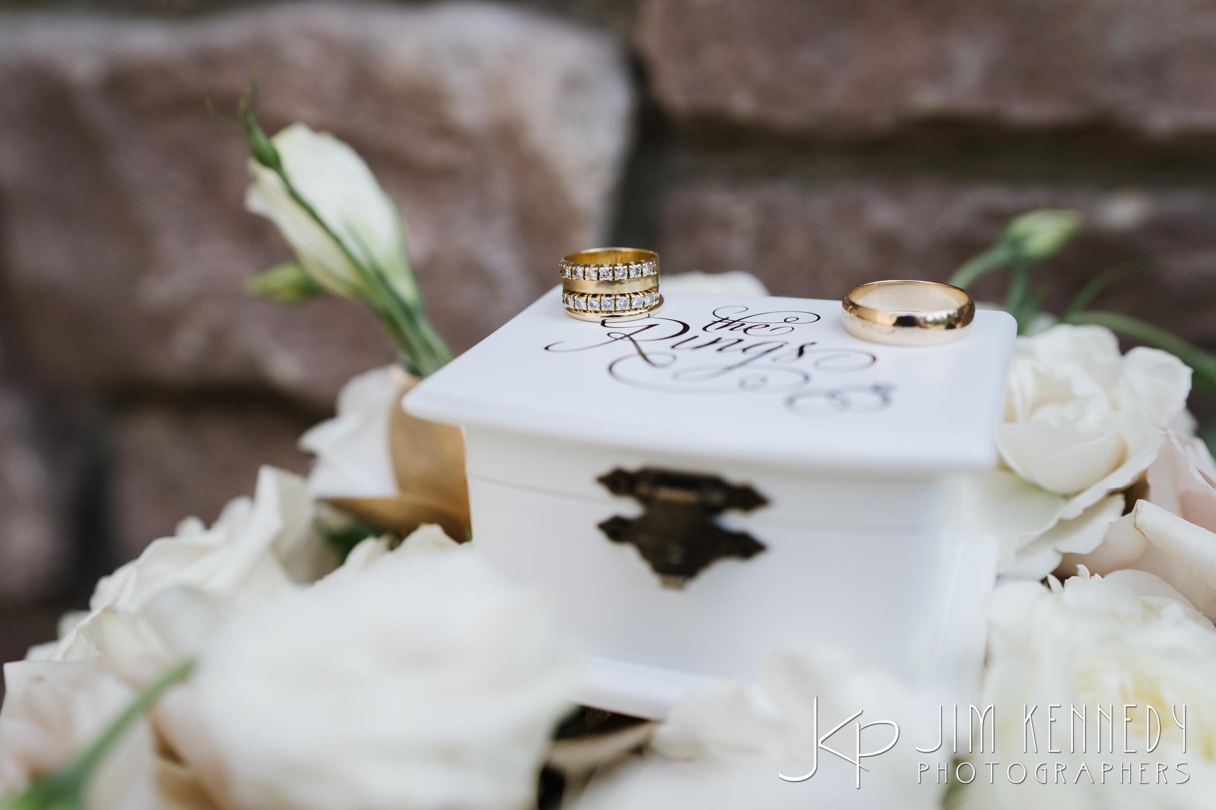 disneyland_wedding-0026.jpg