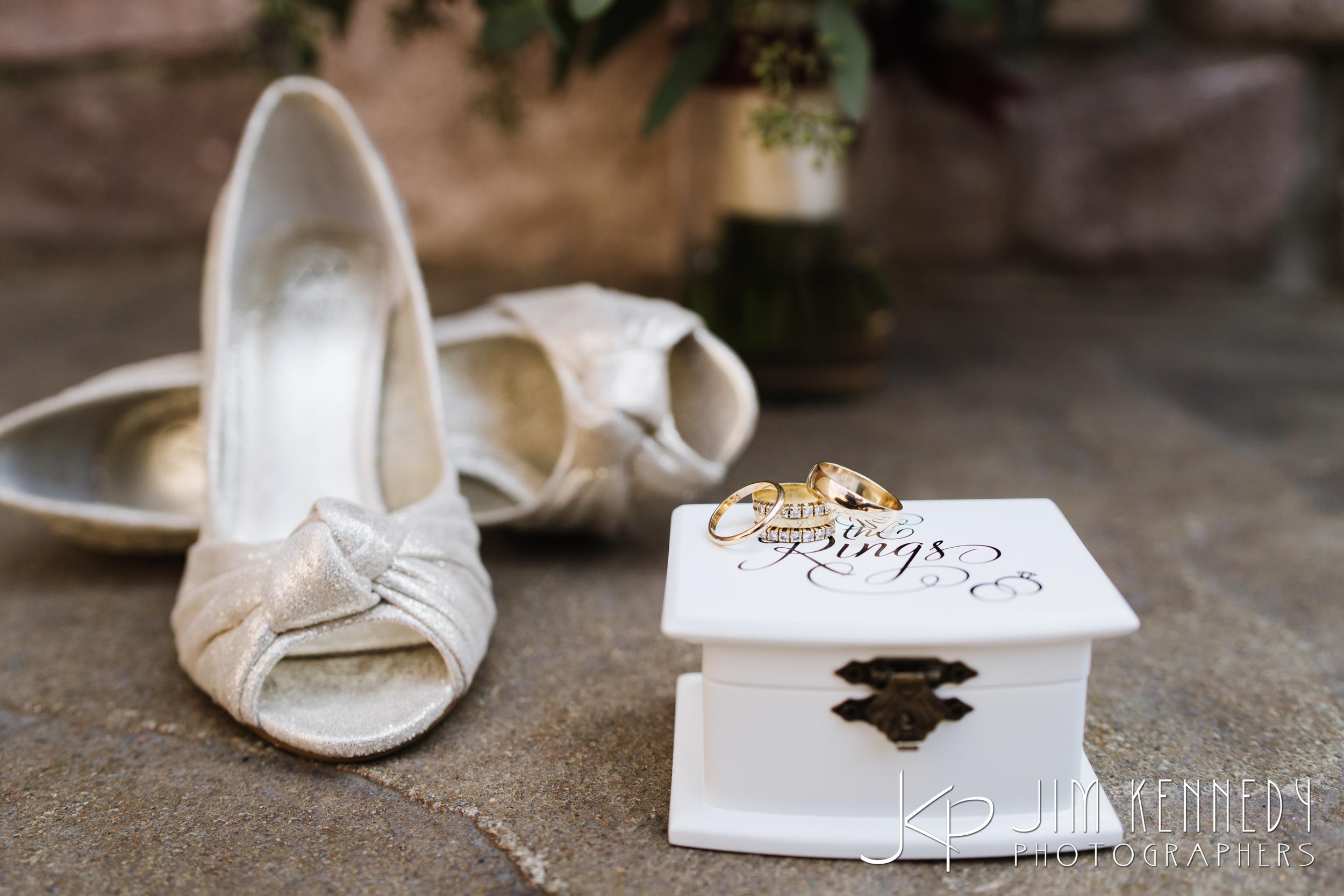 disneyland_wedding-0019.jpg