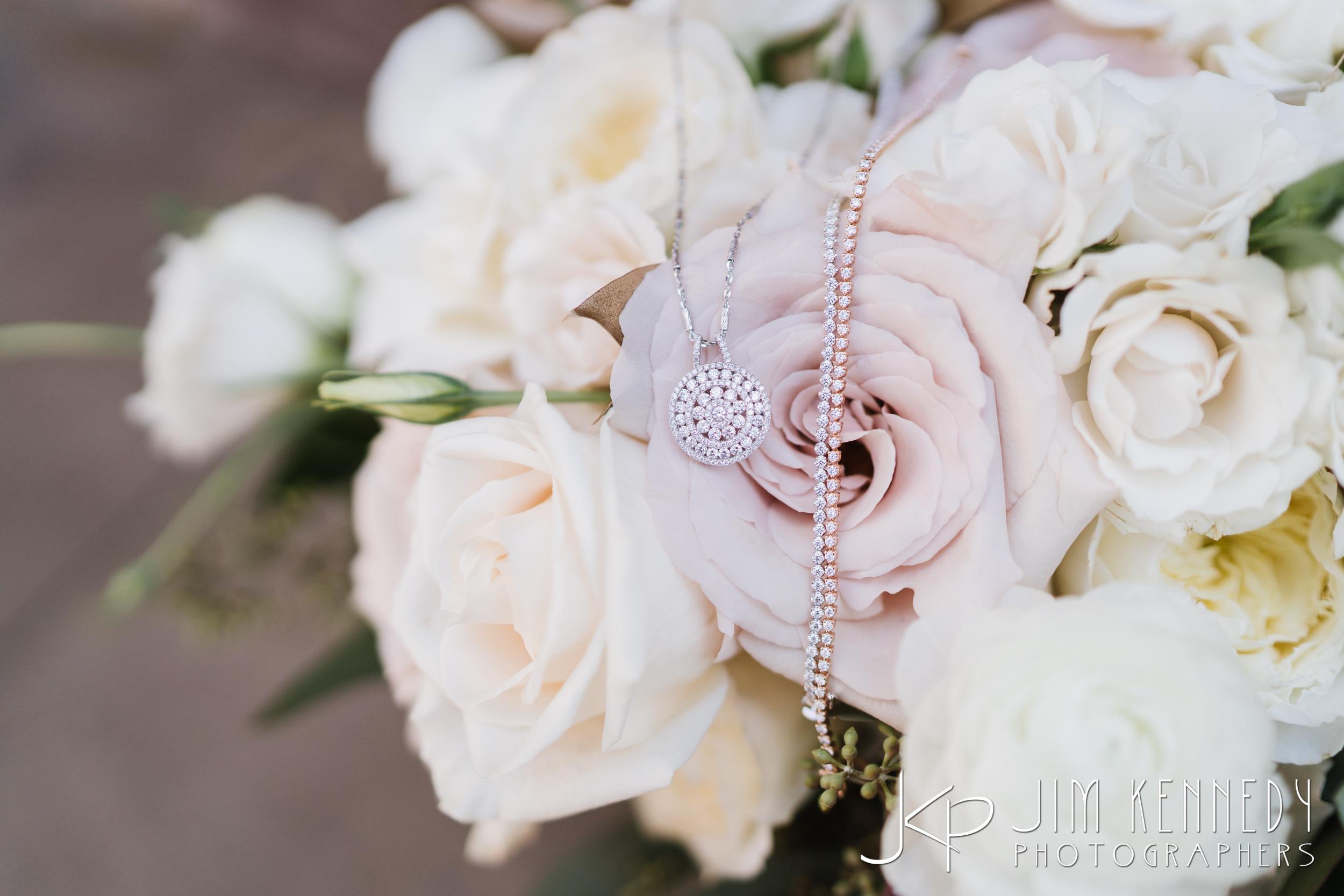 disneyland_wedding-0046.jpg