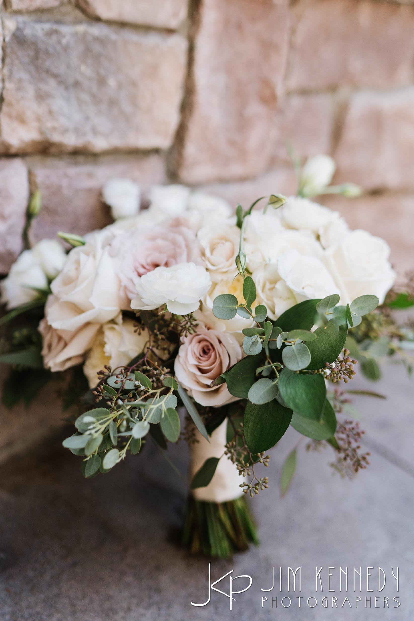 disneyland_wedding-0080.jpg