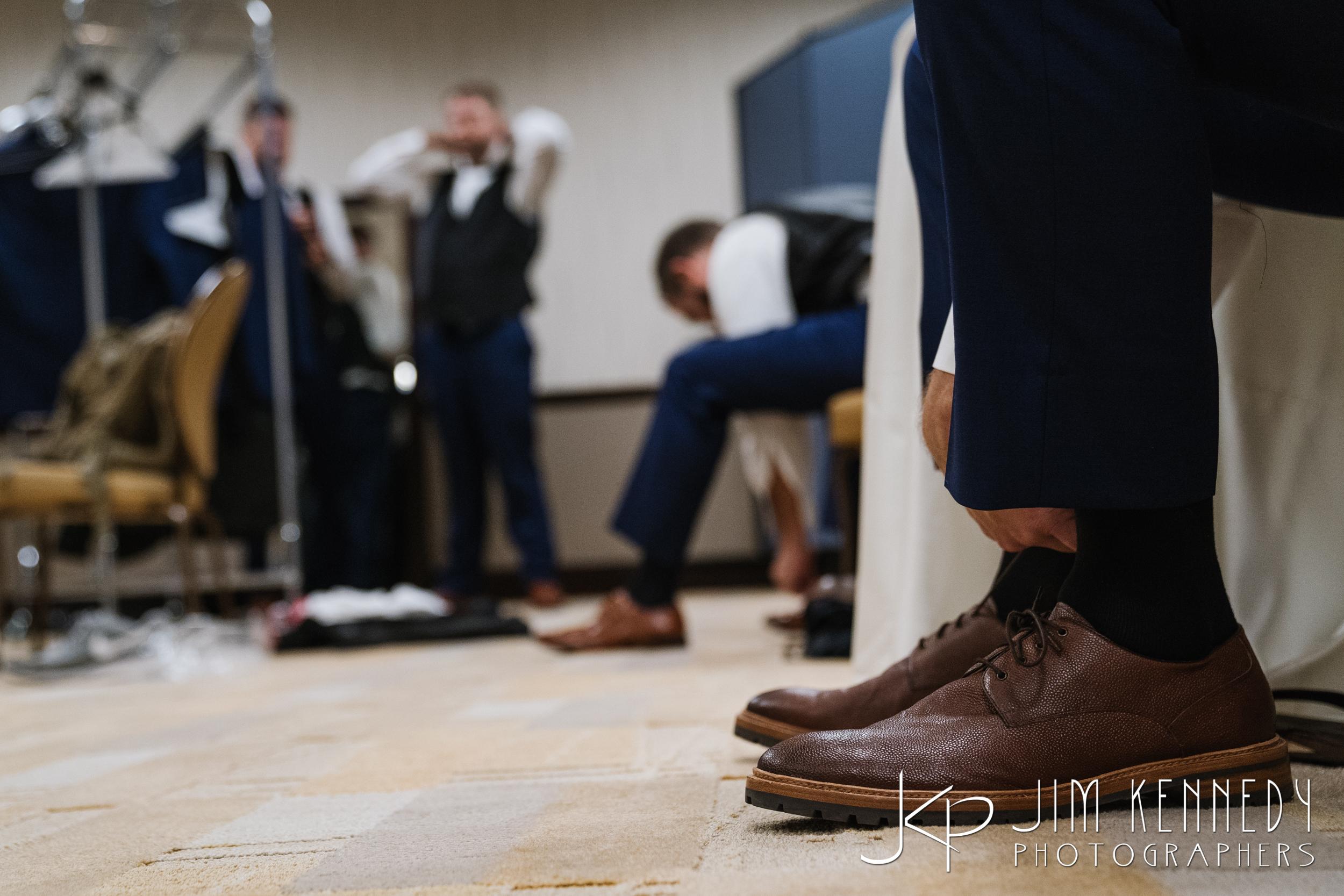 disneyland_wedding-0096.jpg