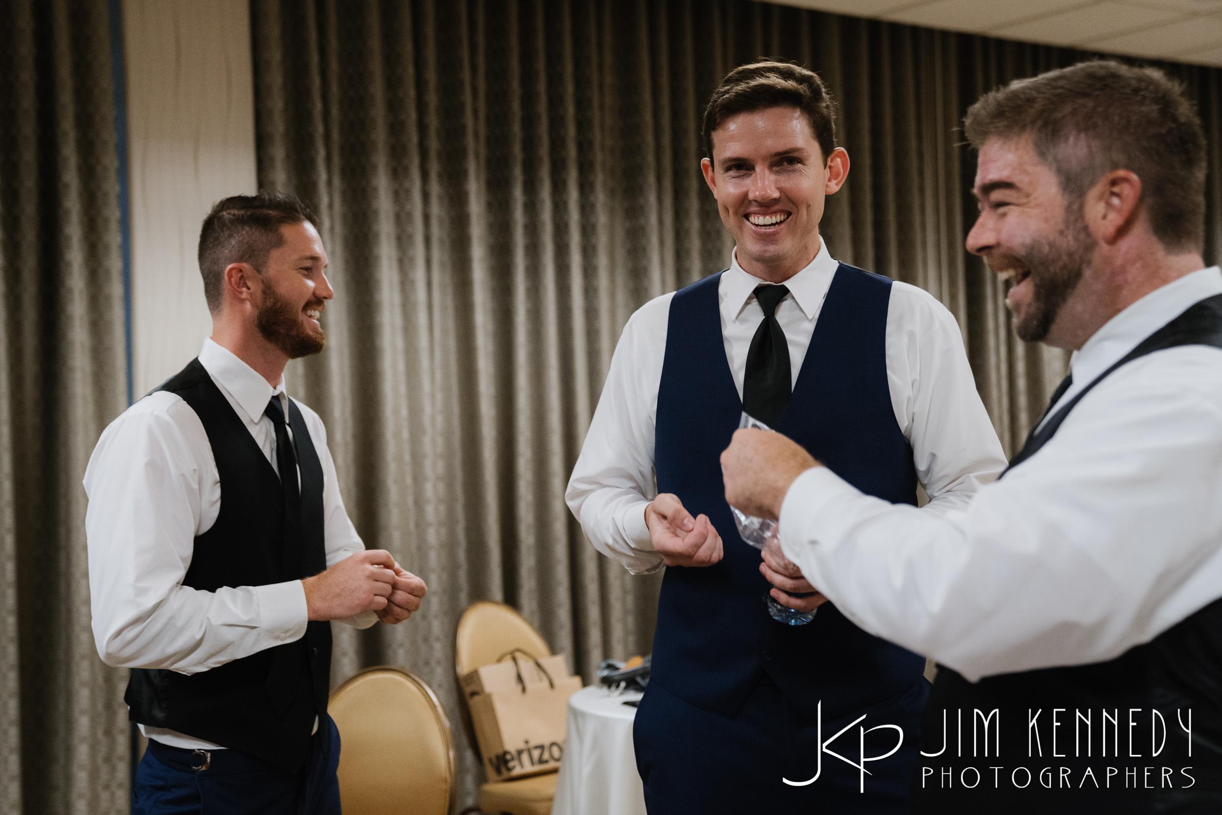 disneyland_wedding-0131.jpg