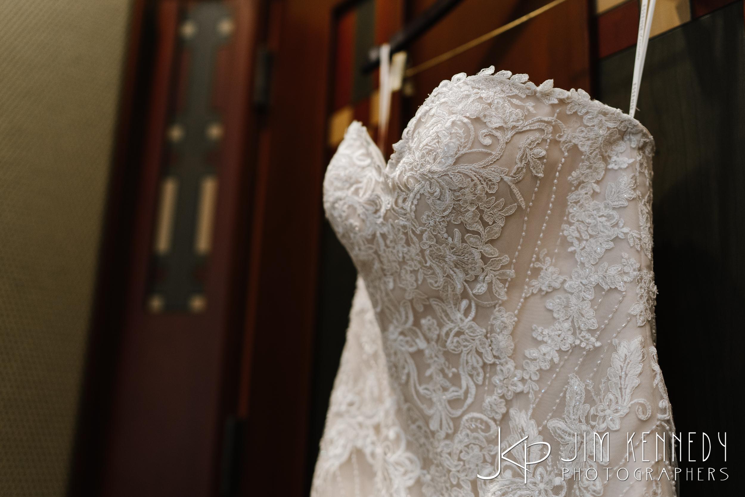 disneyland_wedding-0179.jpg