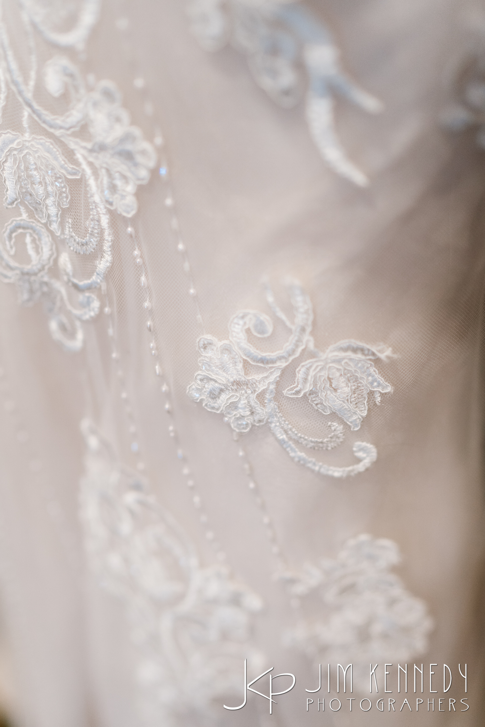 disneyland_wedding-0184.jpg