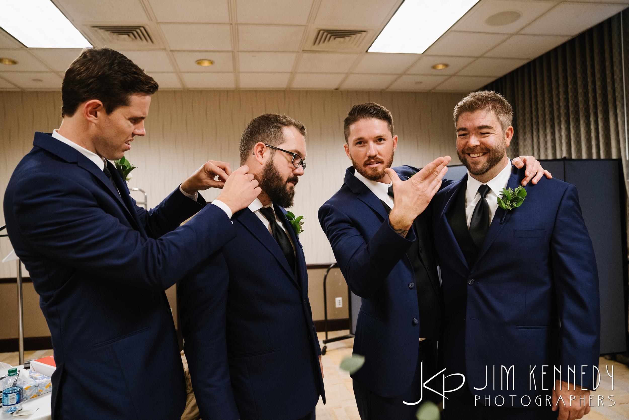 disneyland_wedding-0256.jpg