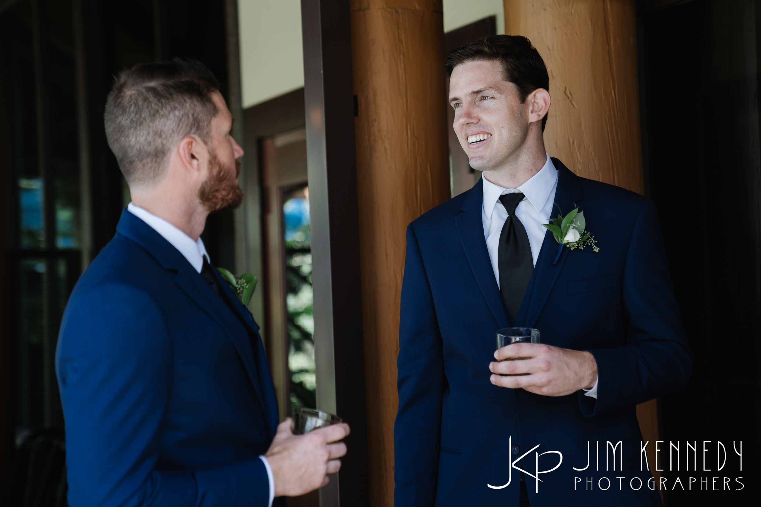 disneyland_wedding-0362.jpg