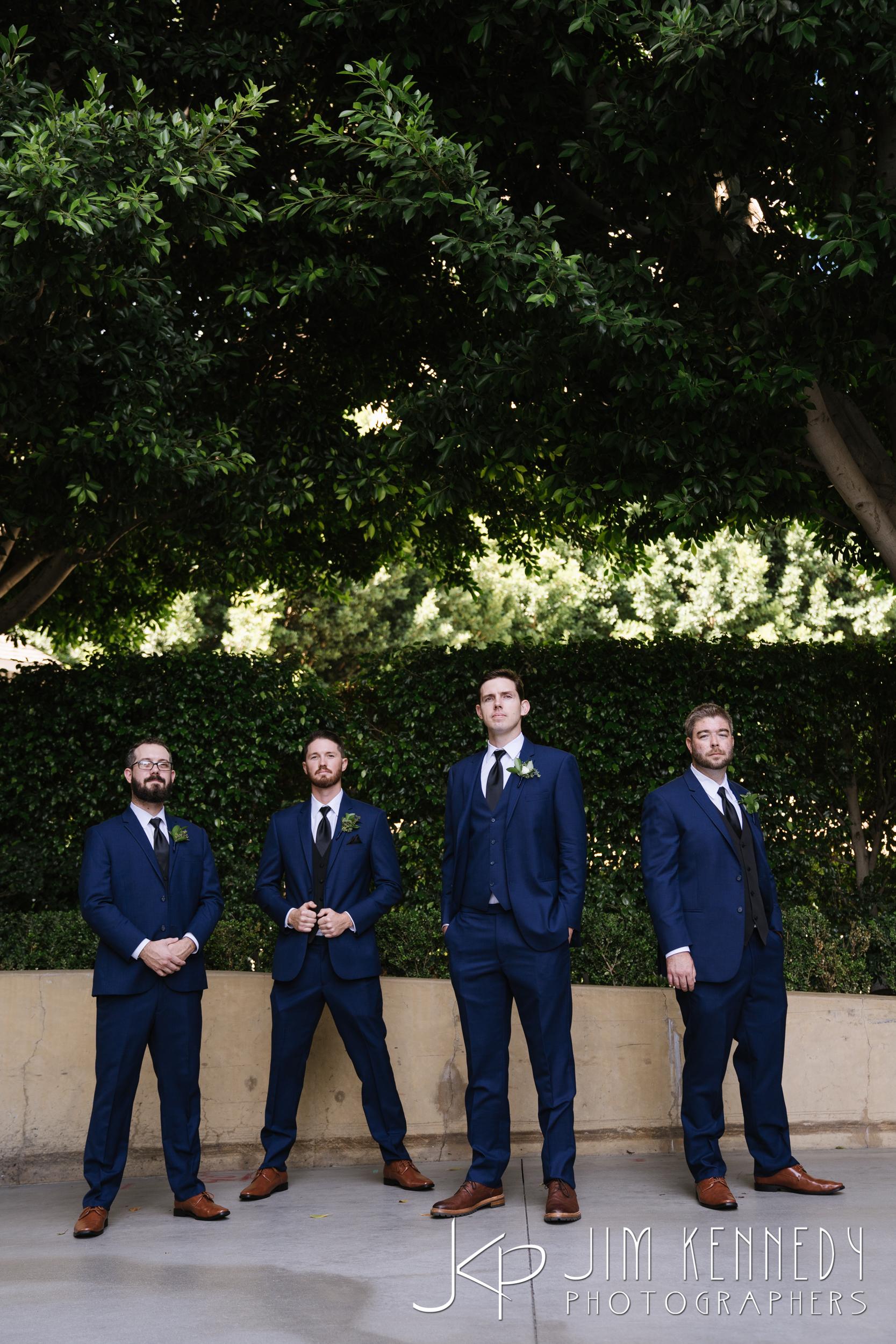 disneyland_wedding-0536.jpg